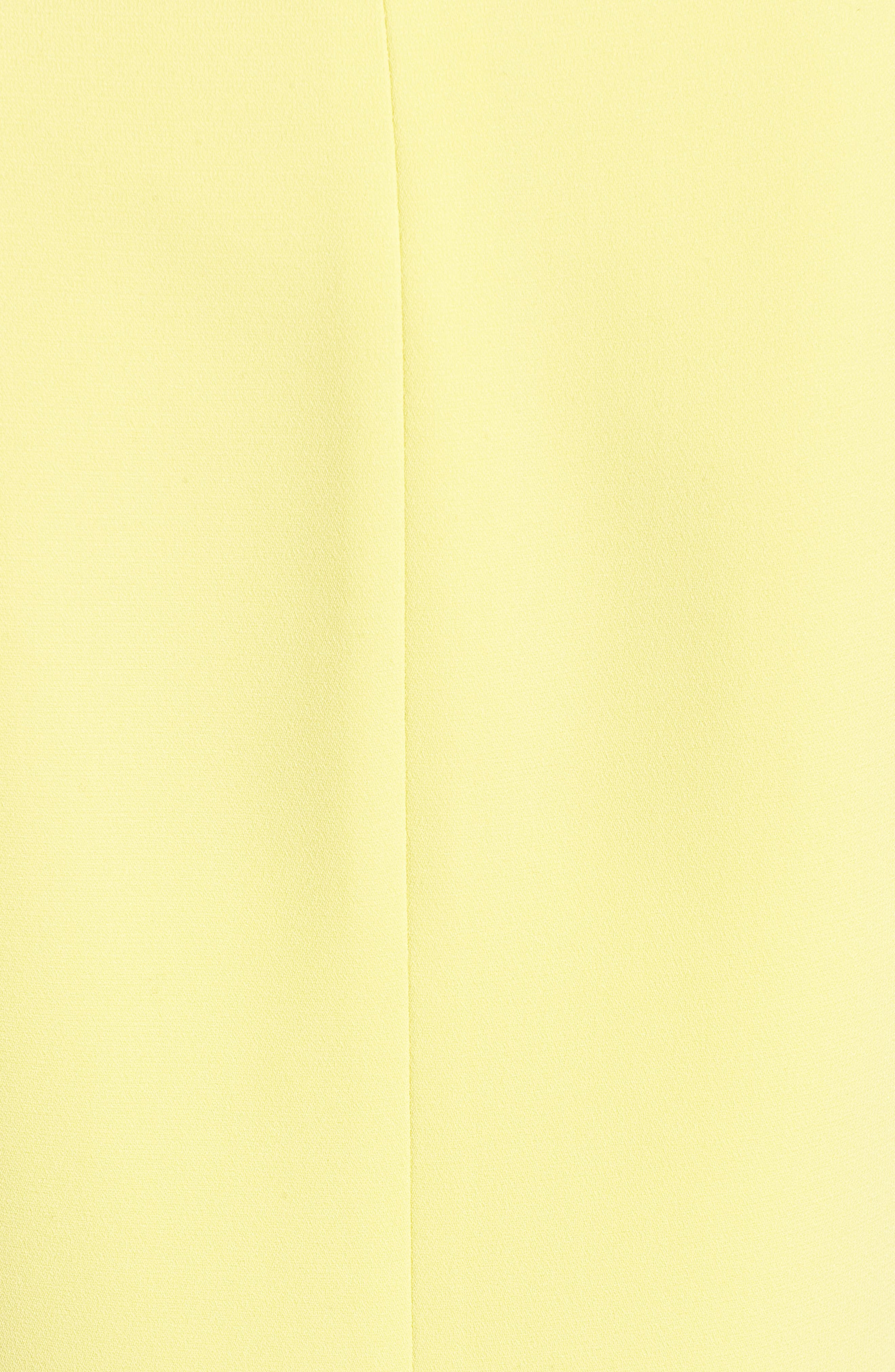 Slouchy Boyfriend Blazer,                             Alternate thumbnail 73, color,