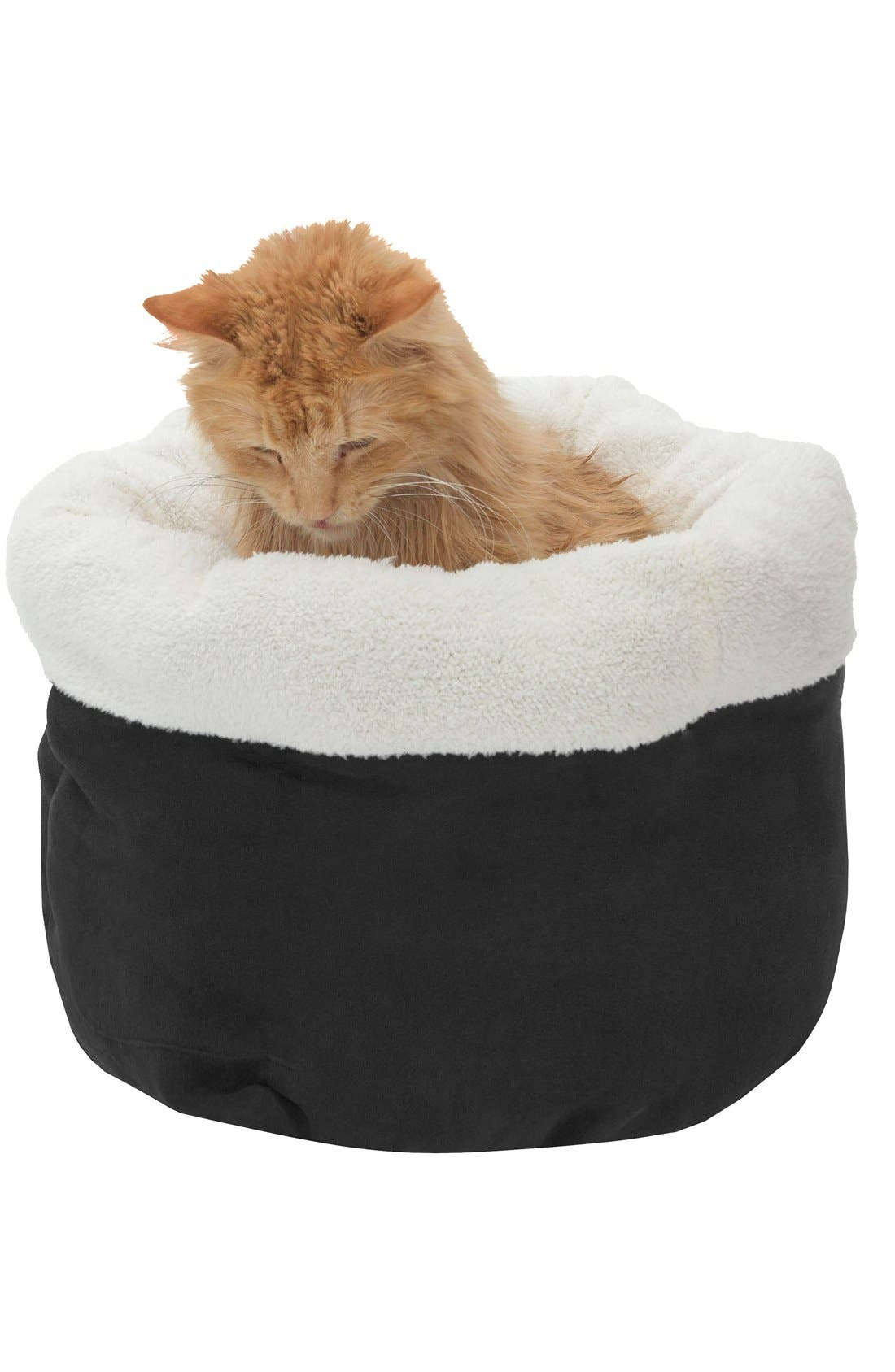 Barclay Pet Bed,                             Main thumbnail 1, color,                             001