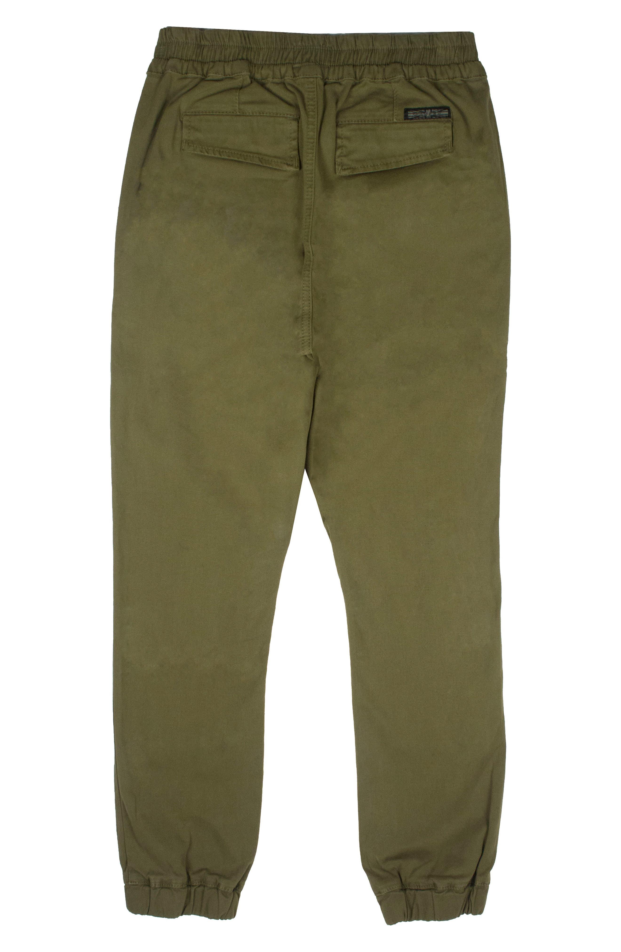 Charlie Jogger Pants,                         Main,                         color,