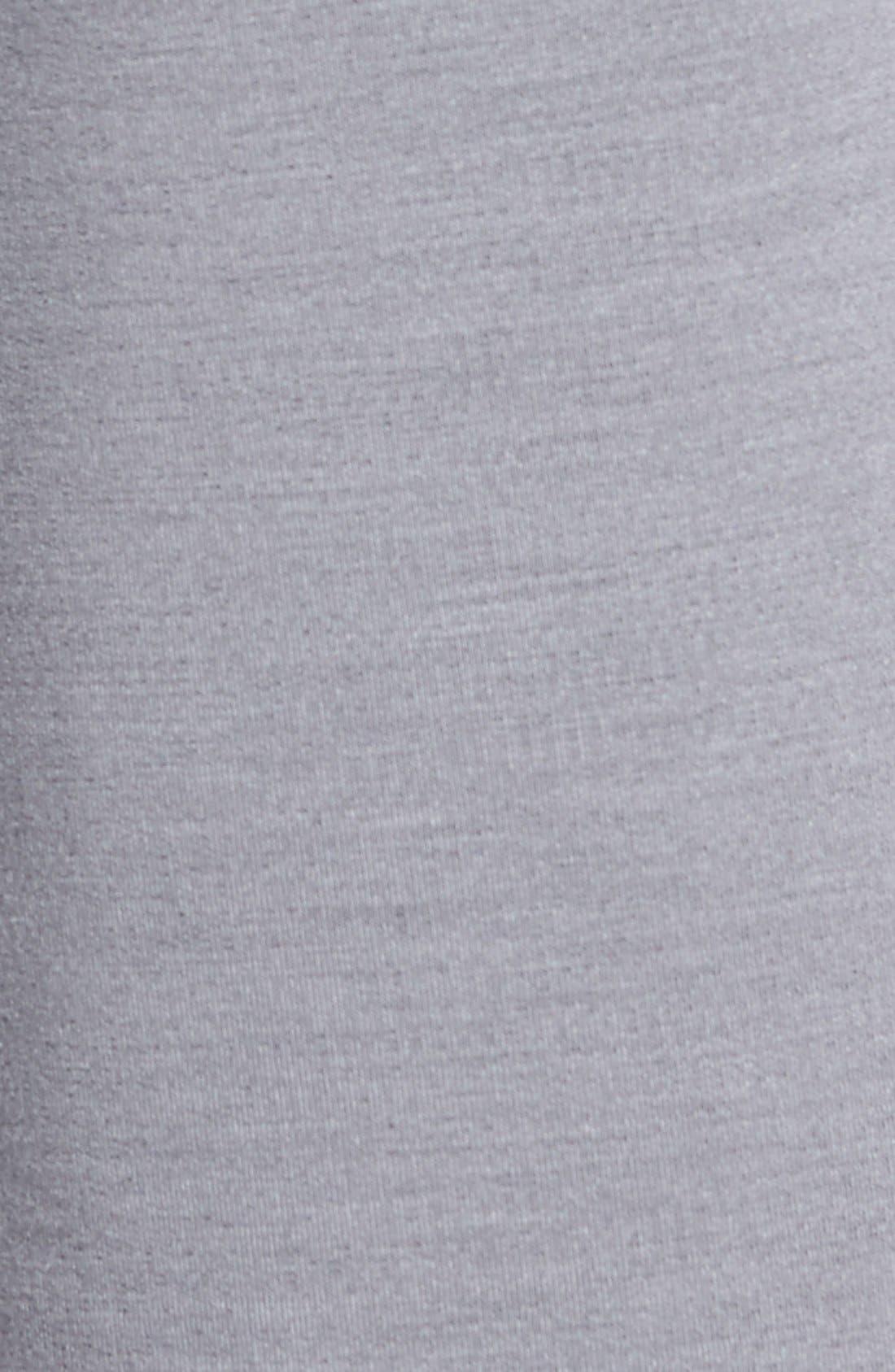 Dri-FIT Fleece Training Pants,                             Alternate thumbnail 10, color,