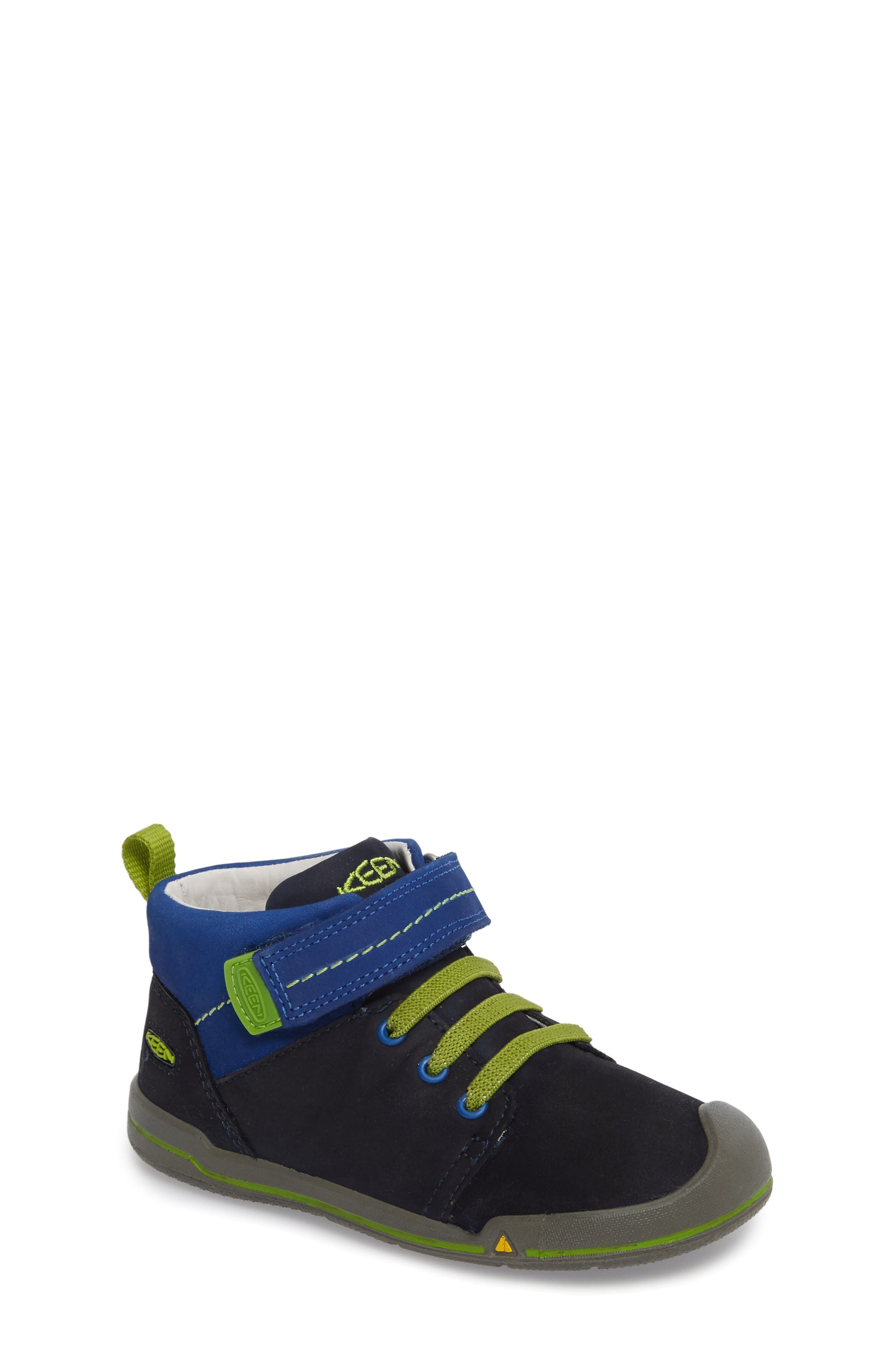 Sprout Mid Sneaker,                             Main thumbnail 1, color,                             400