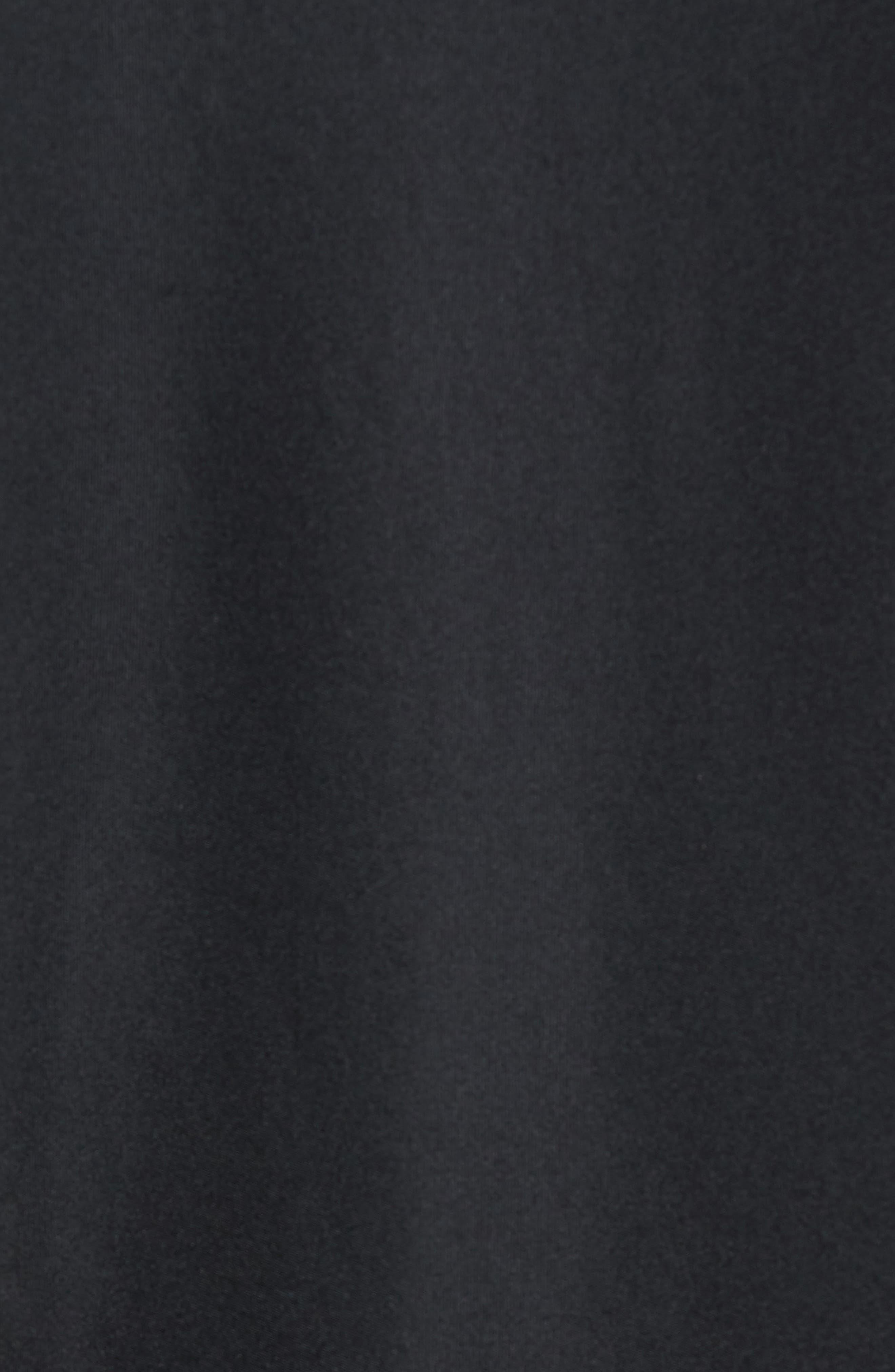 PFG Terminal Tackle Performance Long Sleeve T-Shirt,                             Alternate thumbnail 45, color,