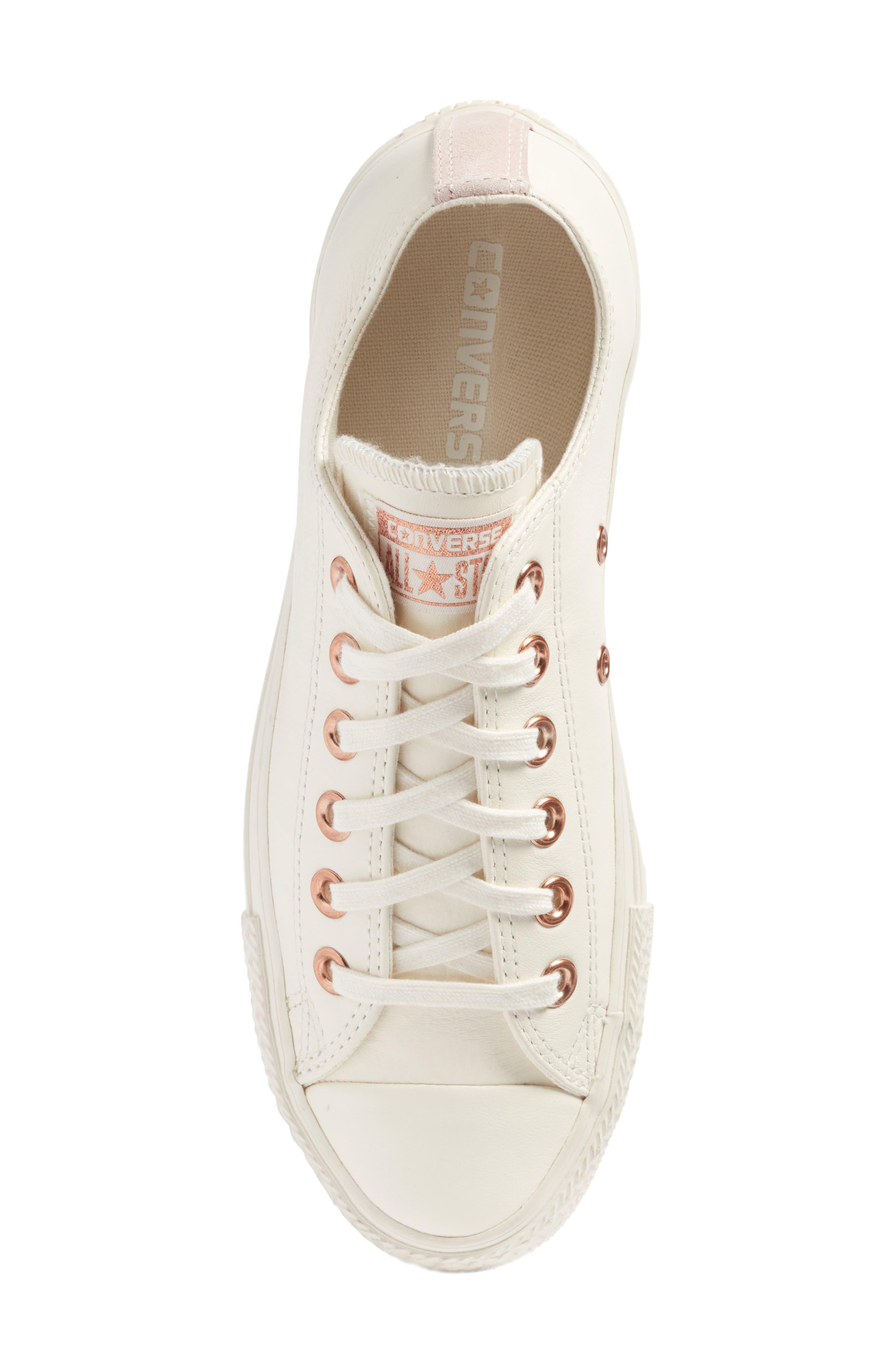 Blossom Sneaker,                             Alternate thumbnail 20, color,