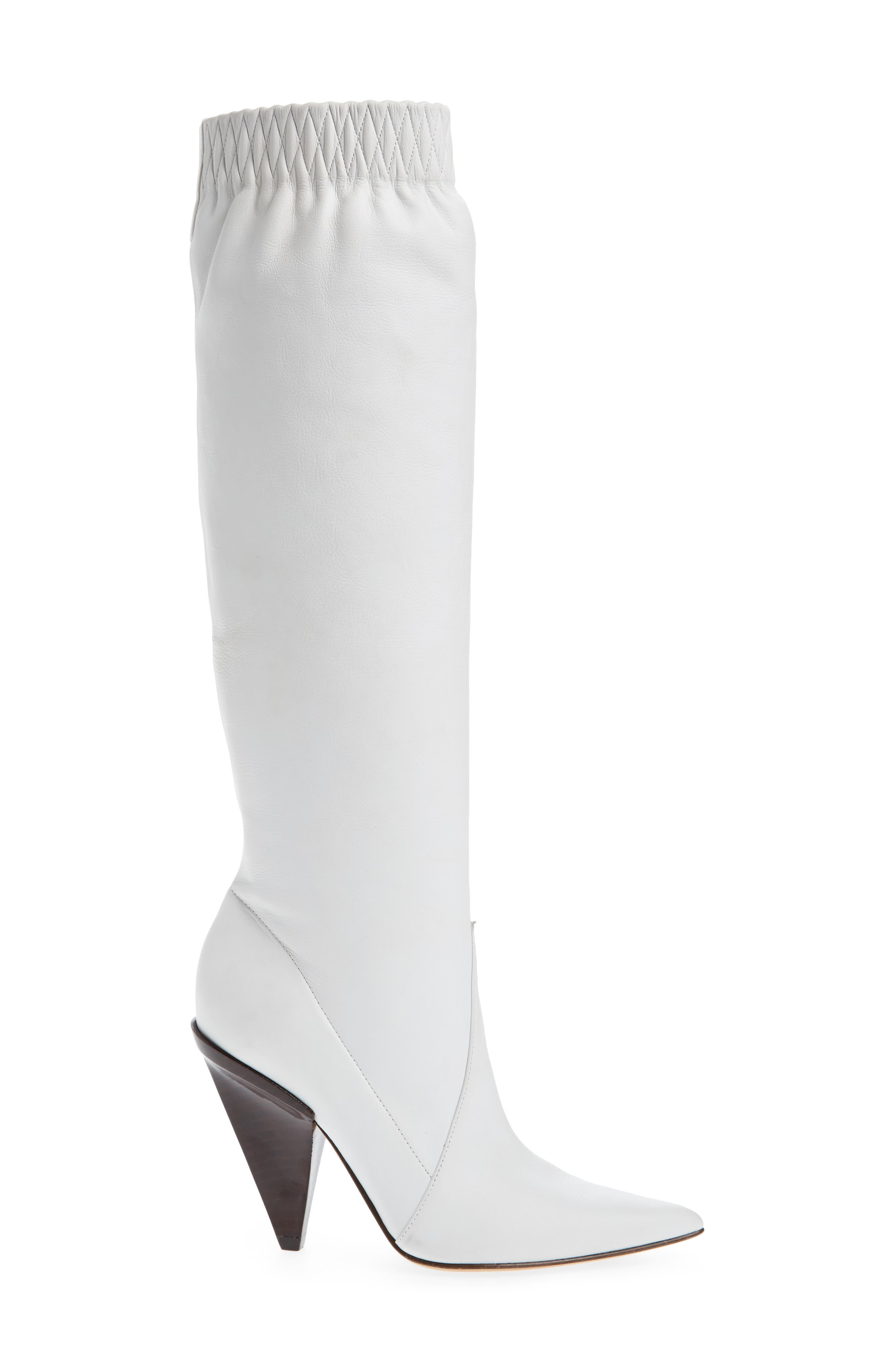 Jay Slouch Boot,                             Alternate thumbnail 6, color,