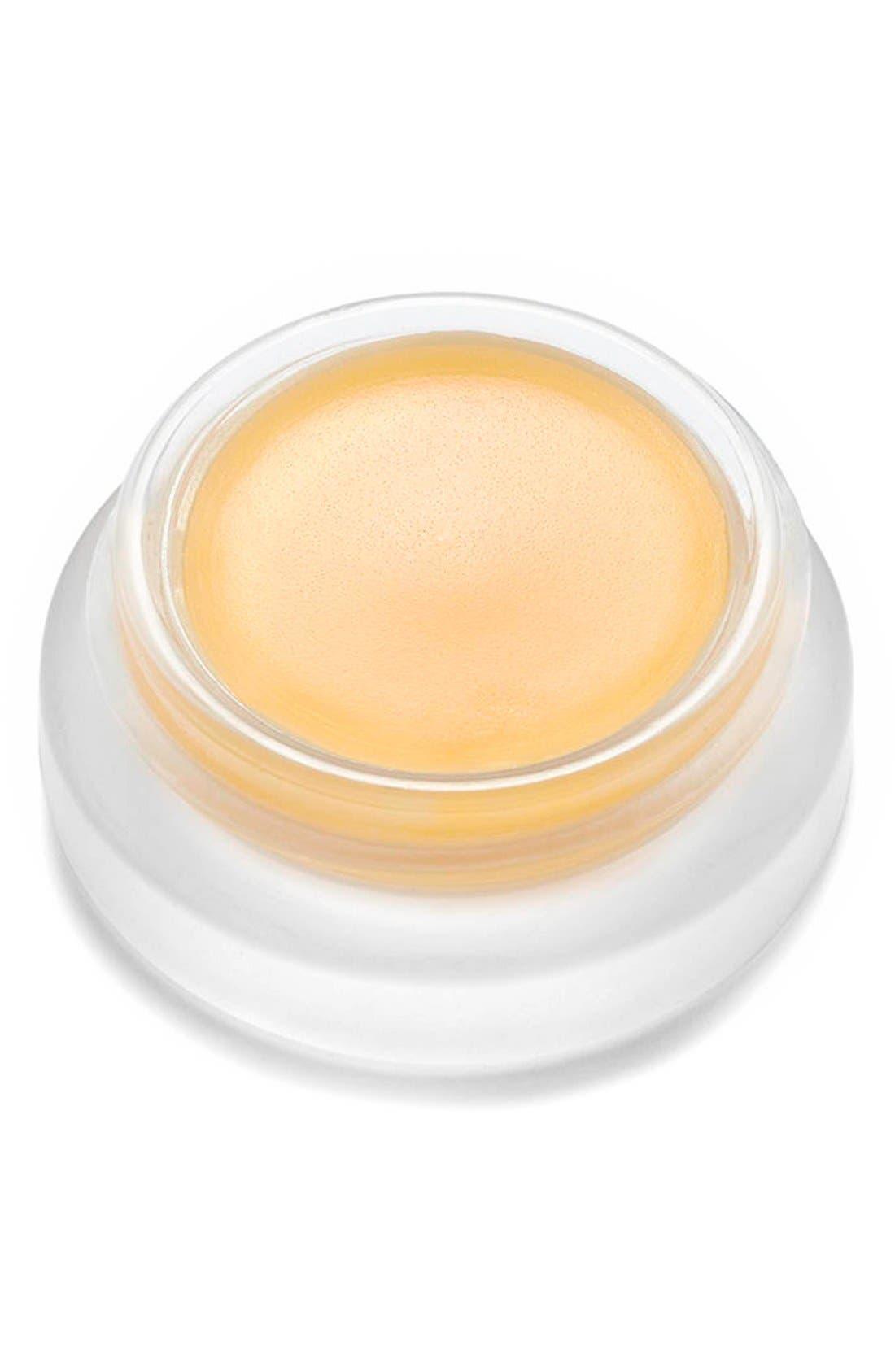 Lip and Skin Balm,                         Main,                         color, SIMPLY COCOA