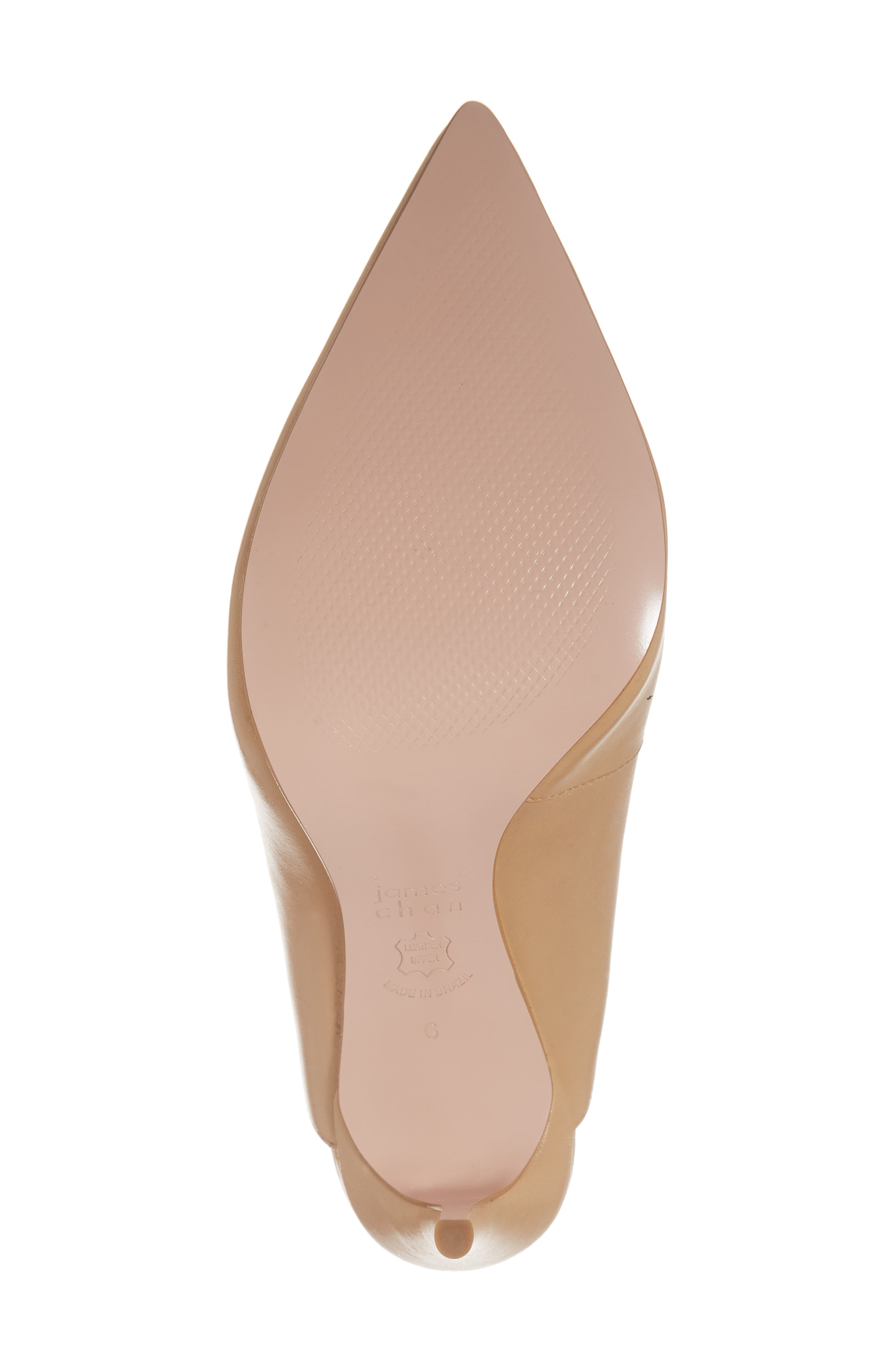Alice Pointy Toe Pump,                             Alternate thumbnail 28, color,