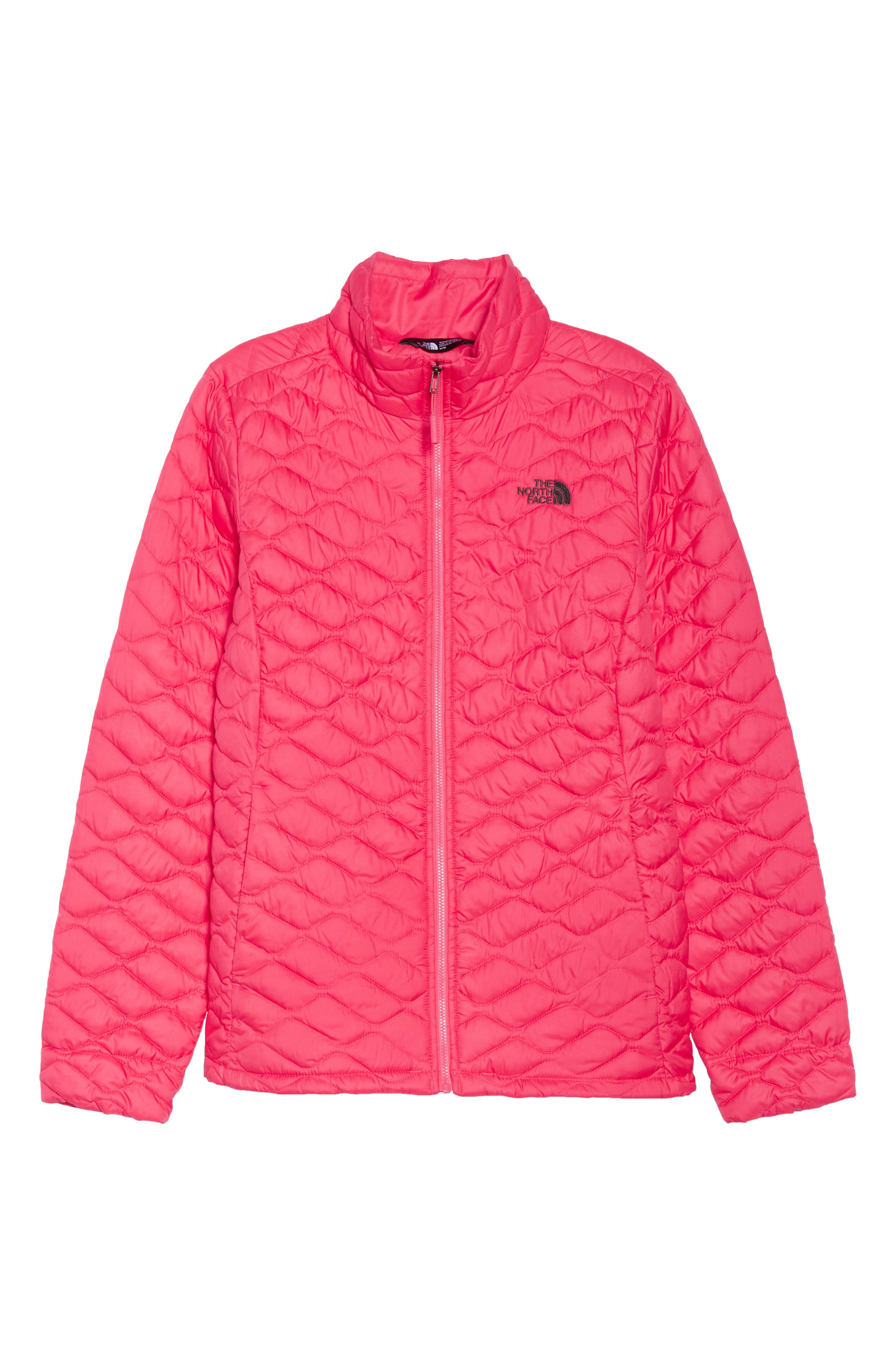 ThermoBall<sup>™</sup> Full Zip Jacket,                             Alternate thumbnail 154, color,