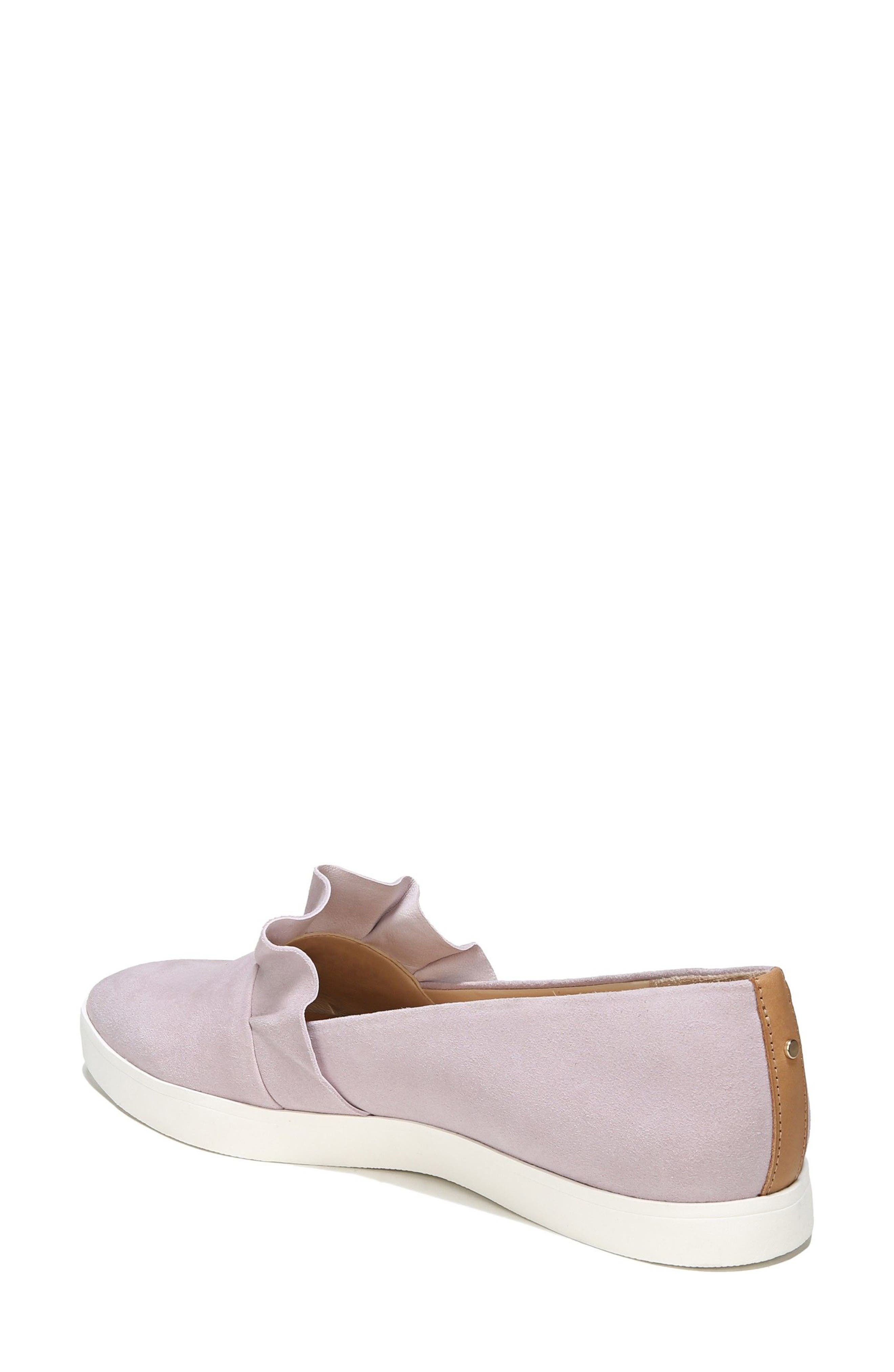 Vienna Slip-On Sneaker,                             Alternate thumbnail 6, color,