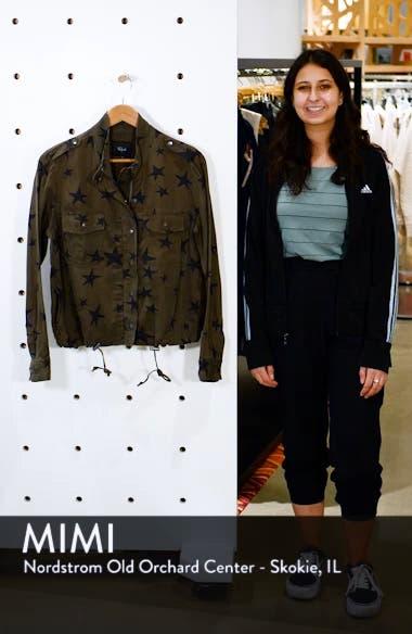 Collins Star Jacket, sales video thumbnail