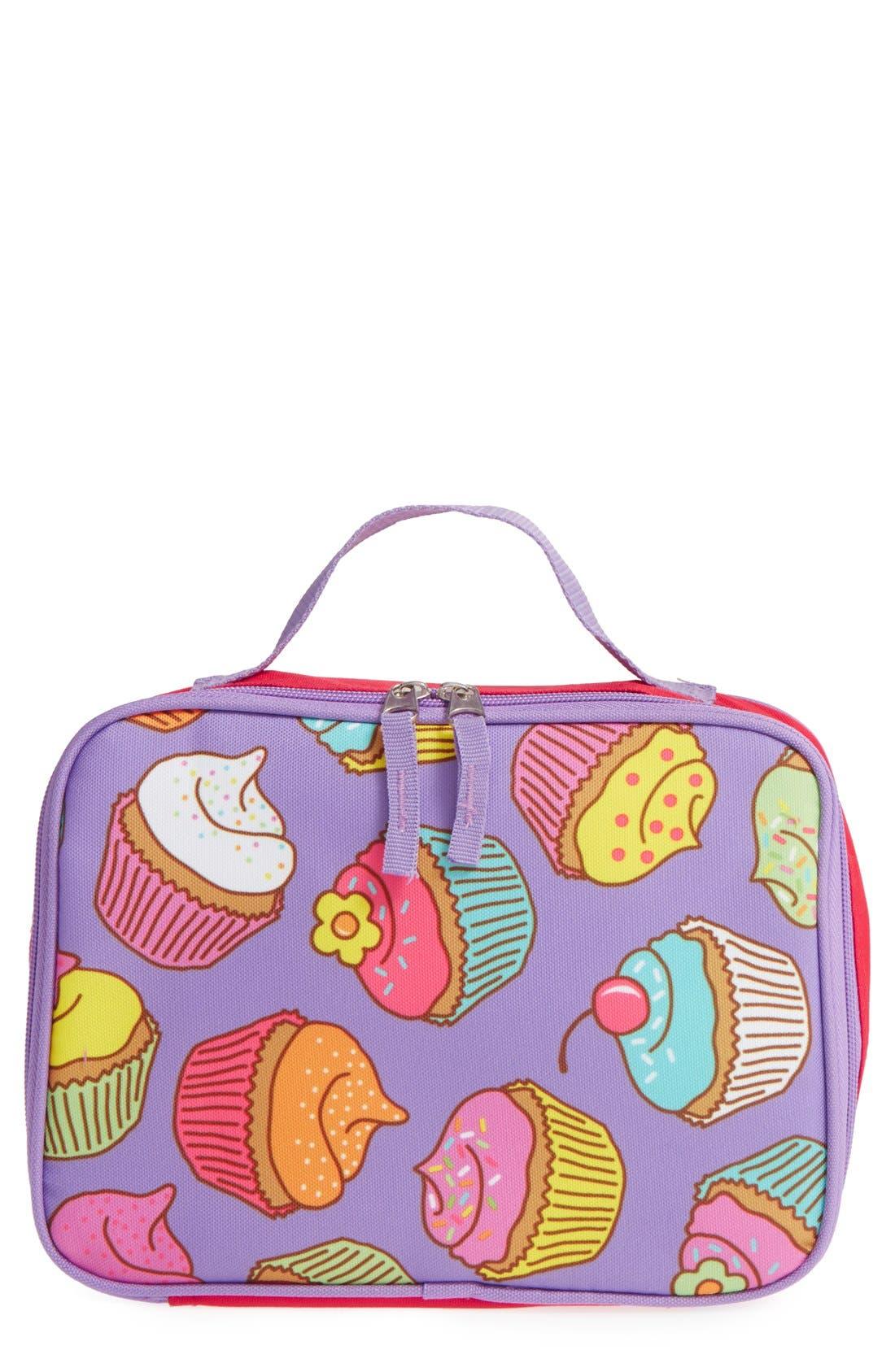 Lunchbox,                             Main thumbnail 10, color,