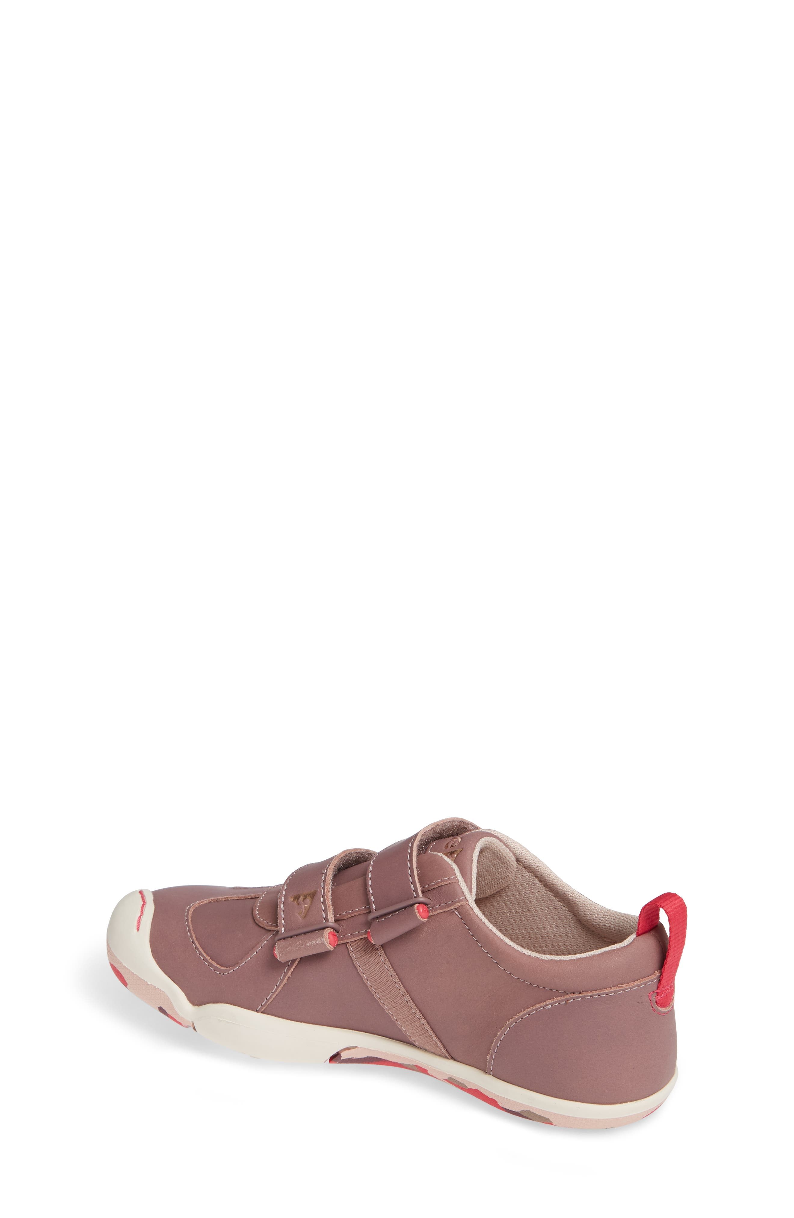 Nat Customizable Sneaker,                             Alternate thumbnail 2, color,                             SILTSTONE