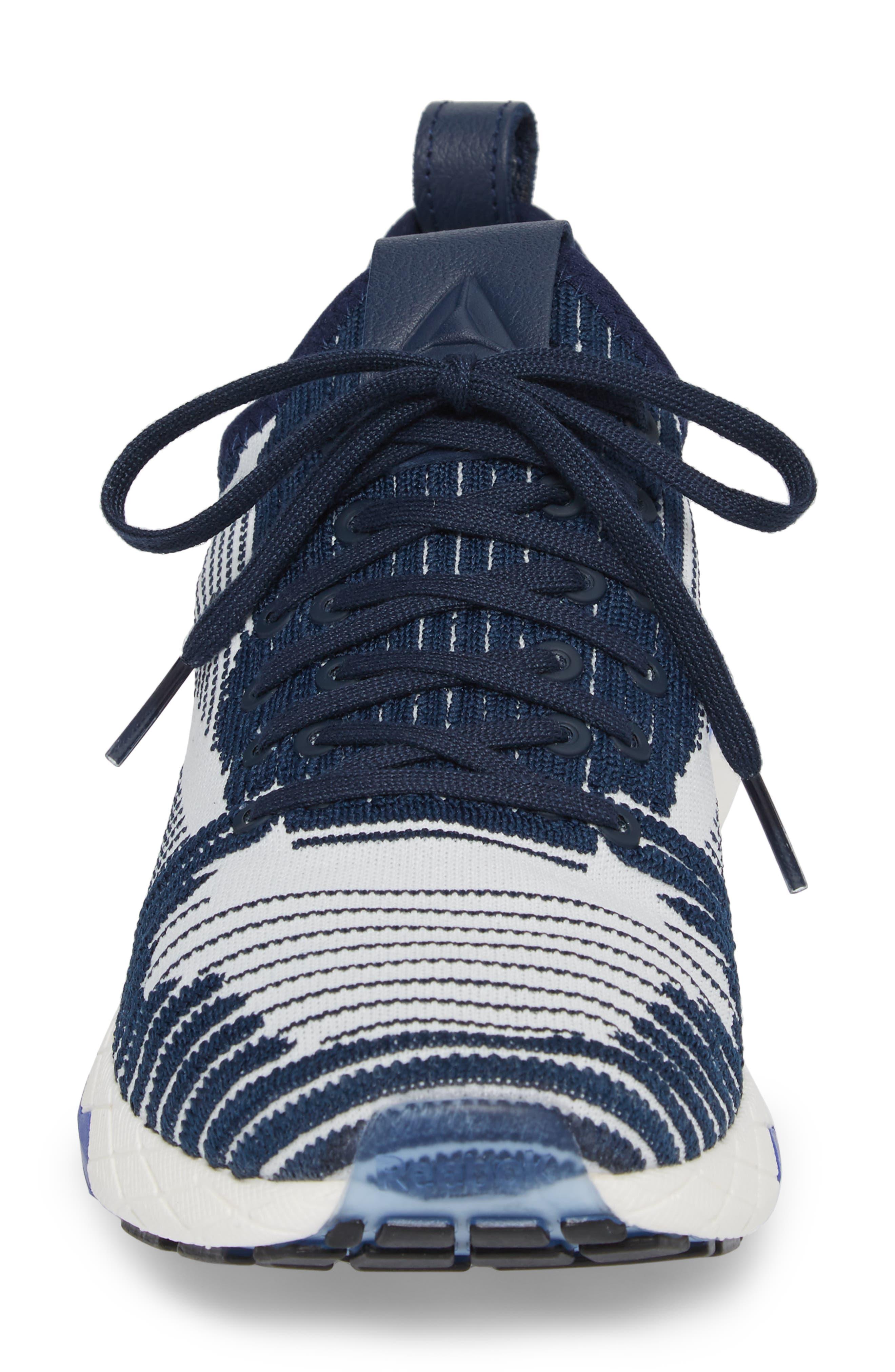 Floatride Run 6000 Running Shoe,                             Alternate thumbnail 24, color,