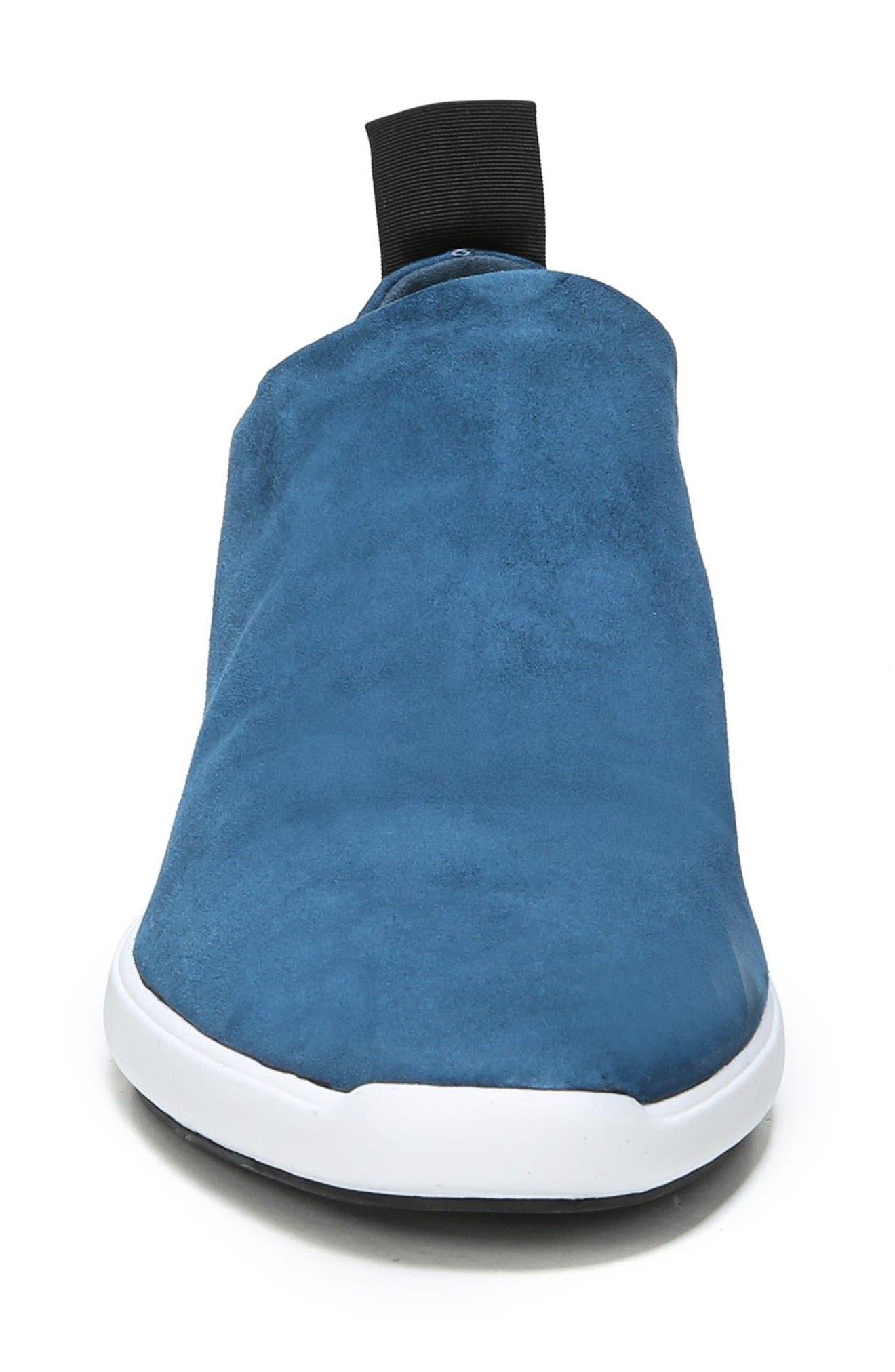 Marlow Slip-On Sneaker,                             Alternate thumbnail 11, color,