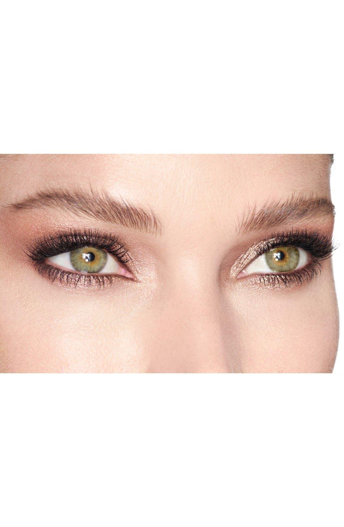 Eyes to Mesmerise Cream Eyeshadow,                             Alternate thumbnail 2, color,                             MARIE ANTOINETTE