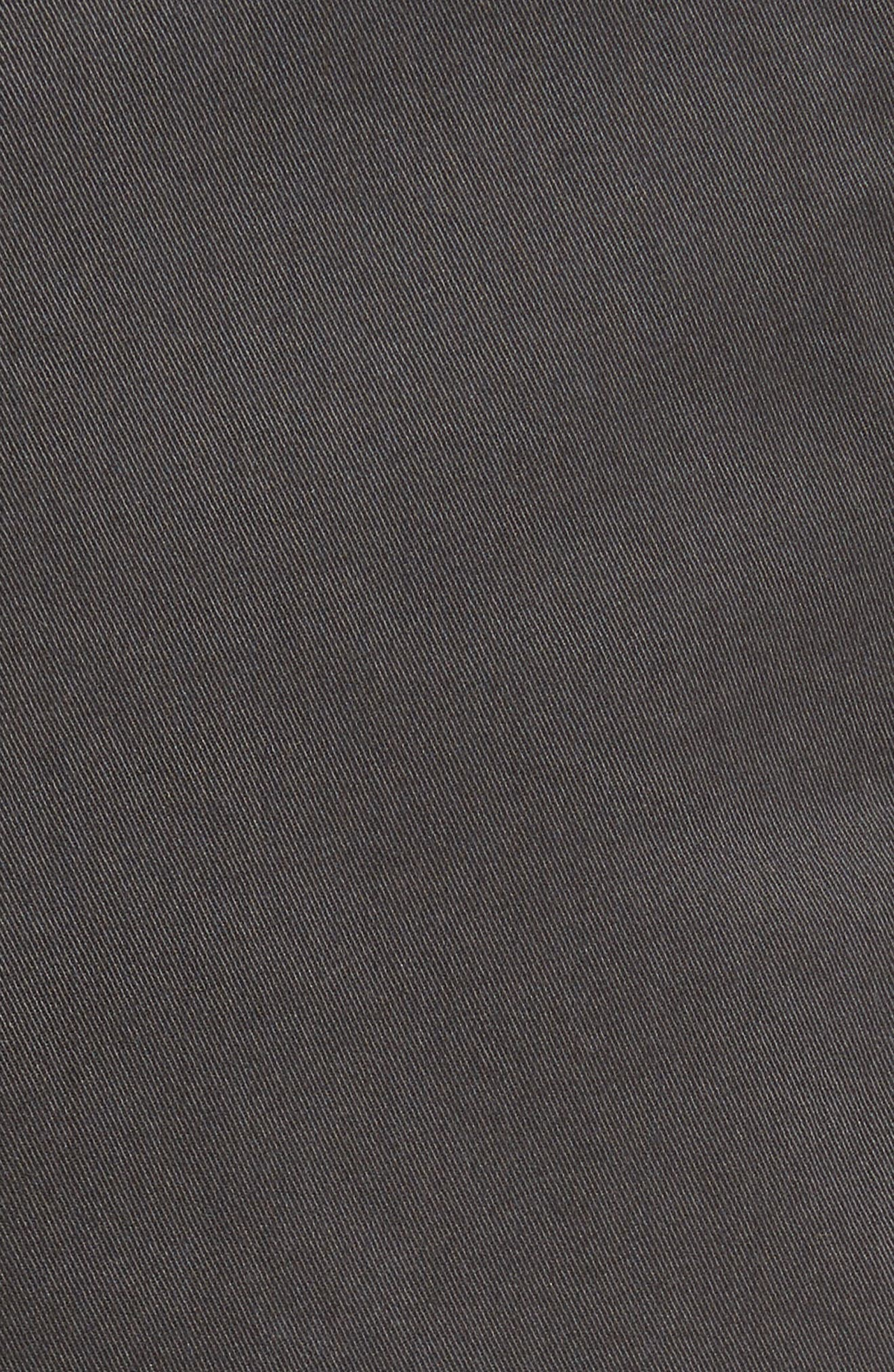 Bolderwood Shorts,                             Alternate thumbnail 5, color,                             023