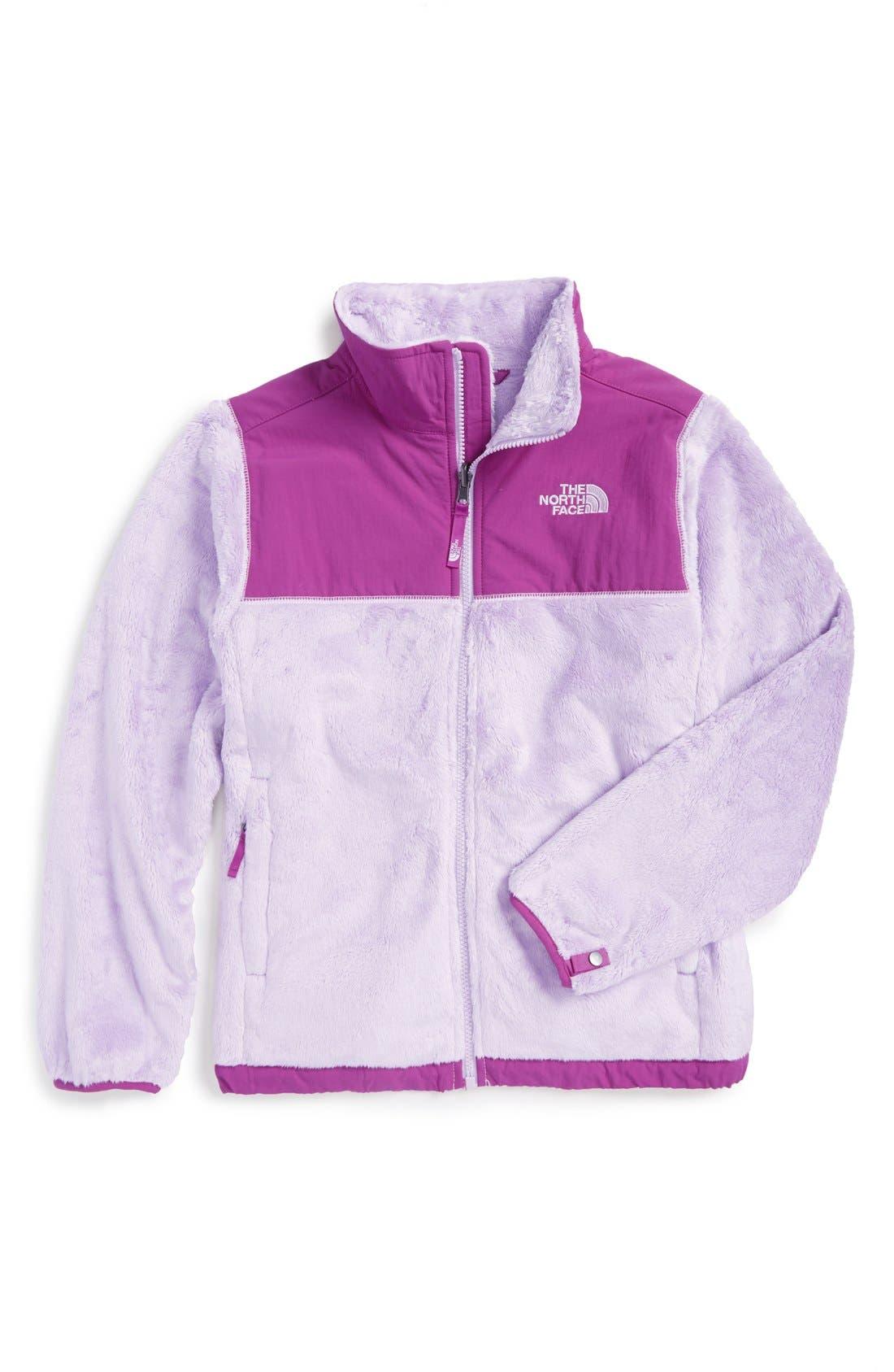 'Denali' Thermal Jacket,                             Main thumbnail 6, color,