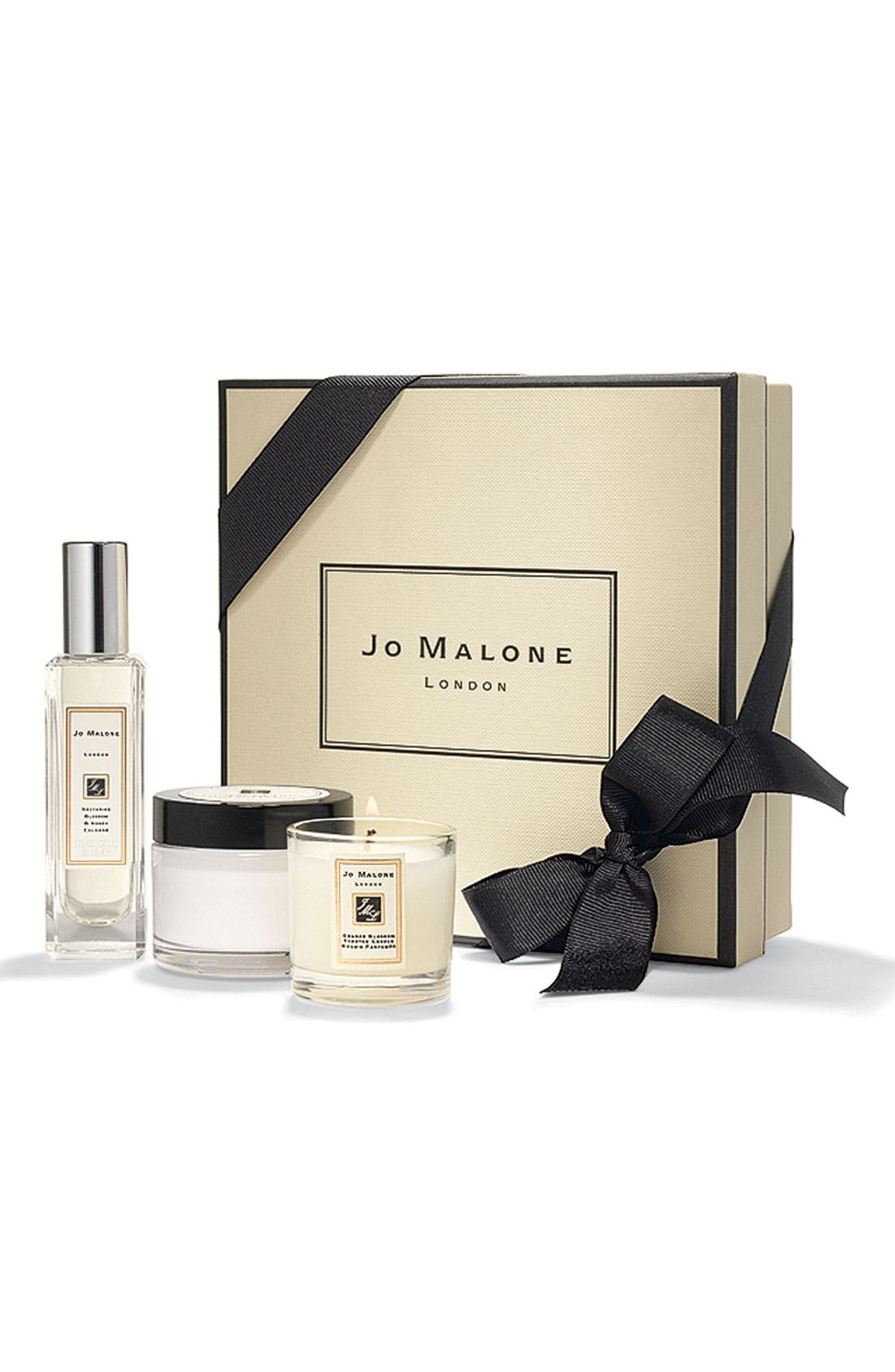 Jo Malone Fragrance Combining<sup>™</sup> Collection,                             Main thumbnail 1, color,                             000
