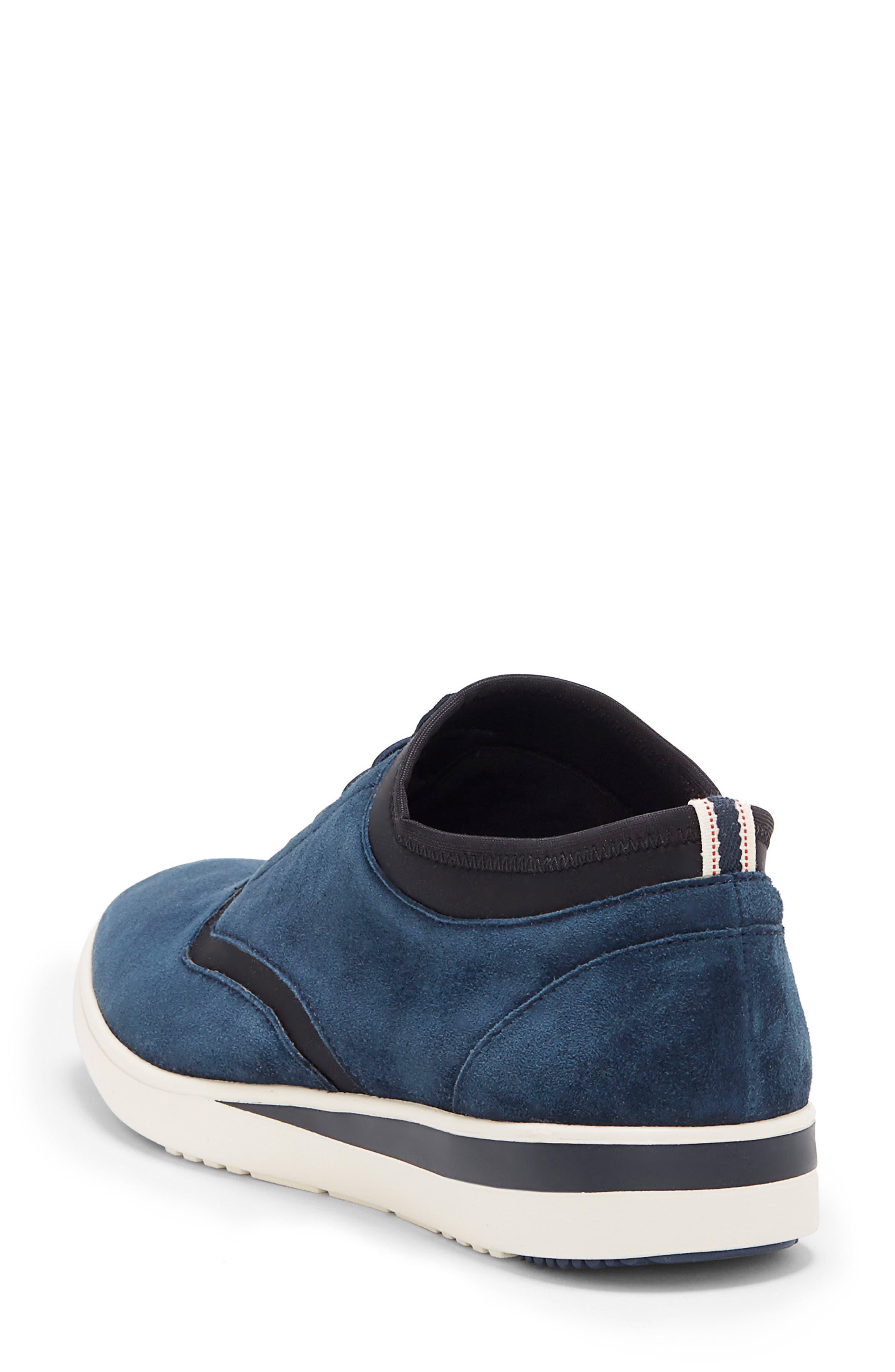 Atala Sneaker,                             Alternate thumbnail 6, color,