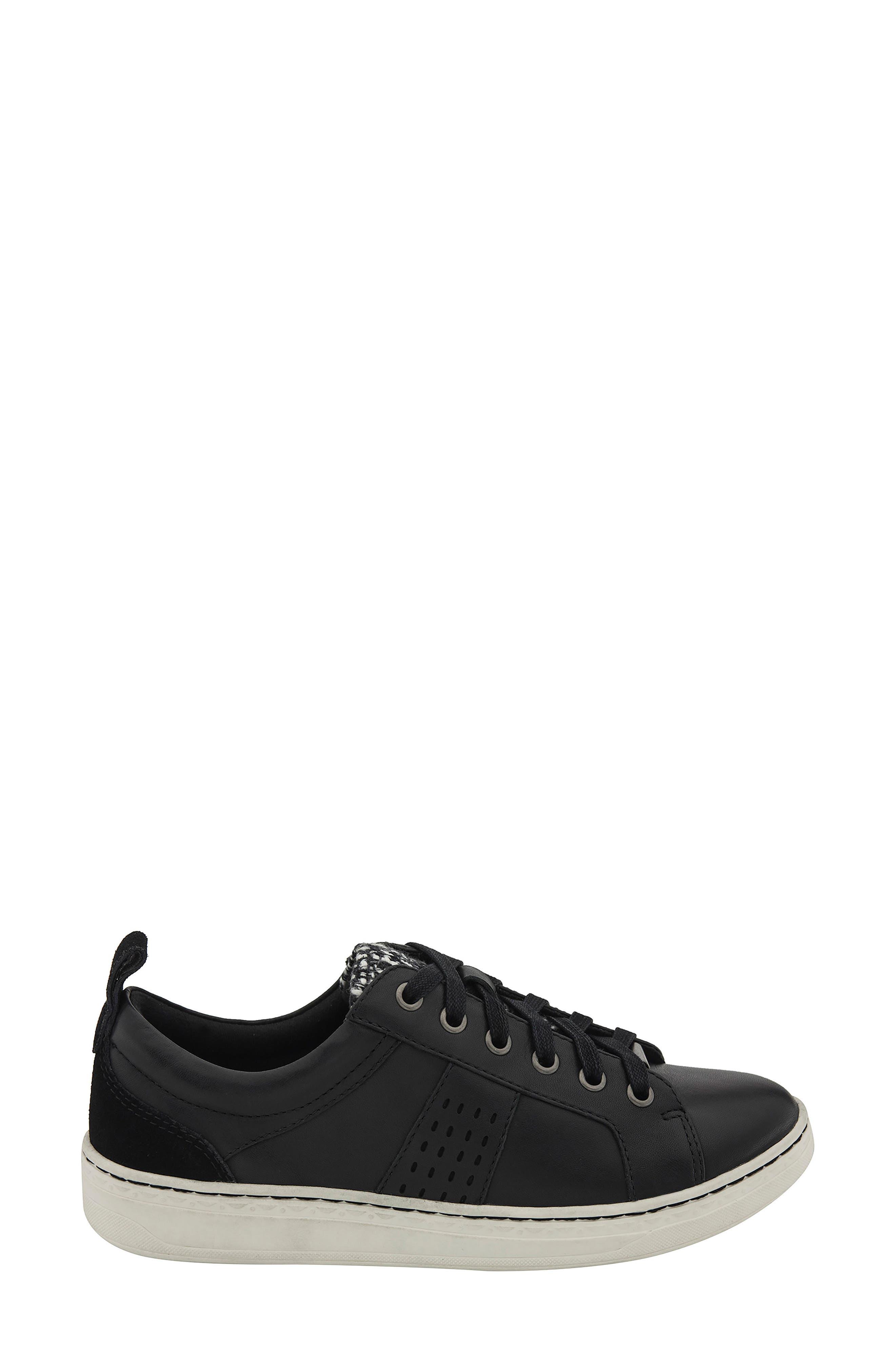 Zag Sneaker,                             Alternate thumbnail 19, color,