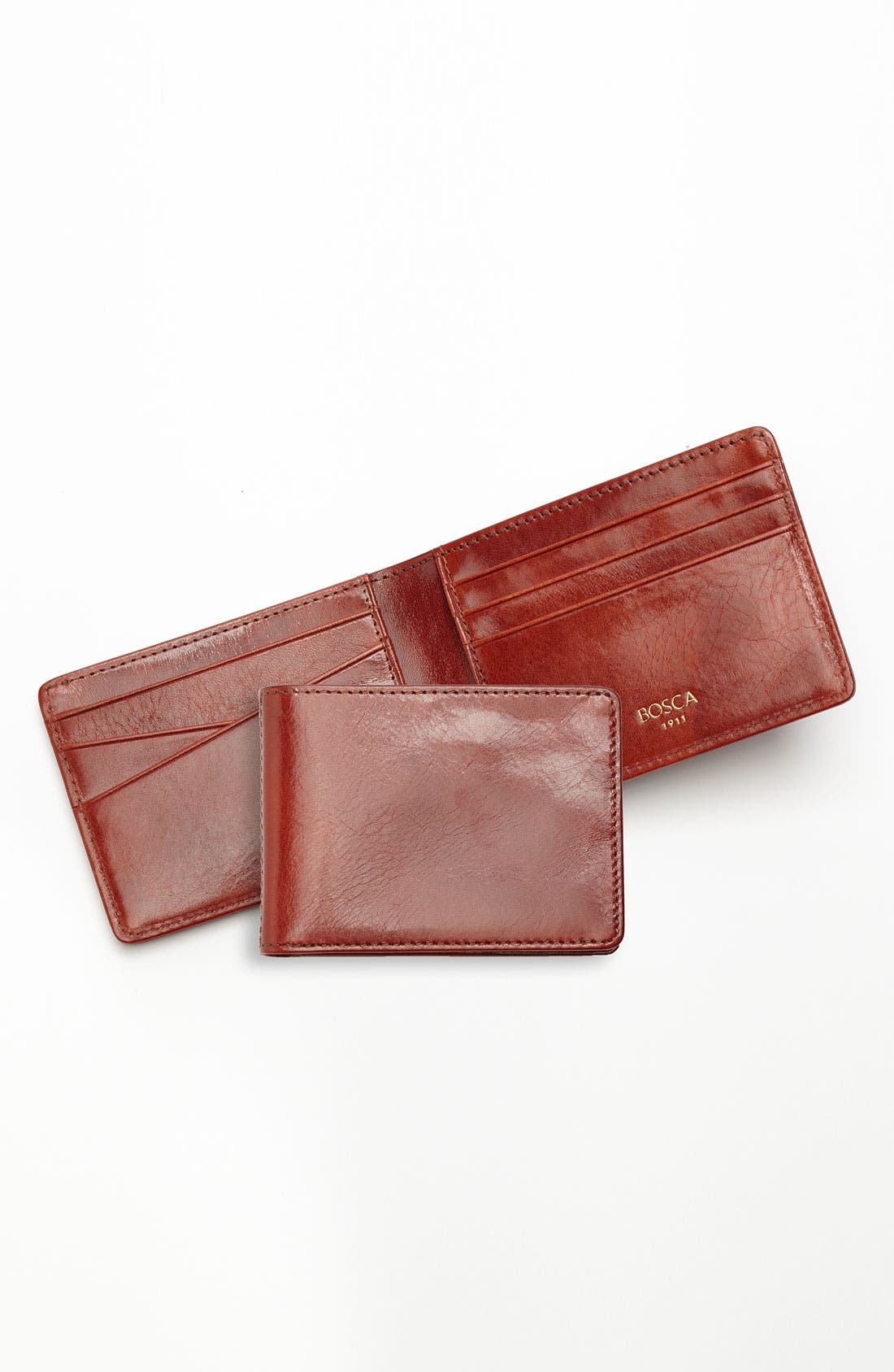 Small Bifold Wallet,                             Alternate thumbnail 11, color,
