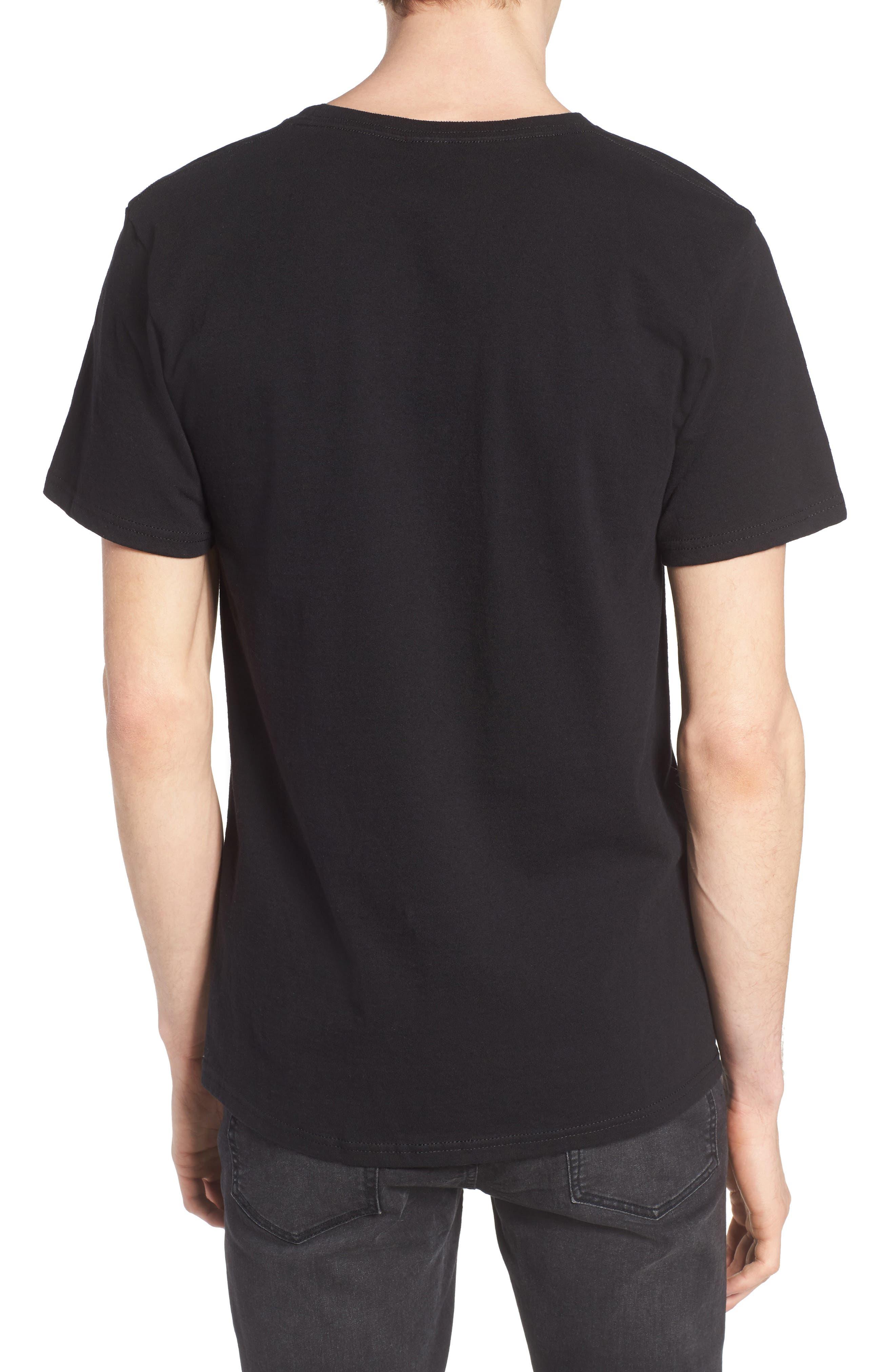 Graphic T-Shirt,                             Alternate thumbnail 33, color,