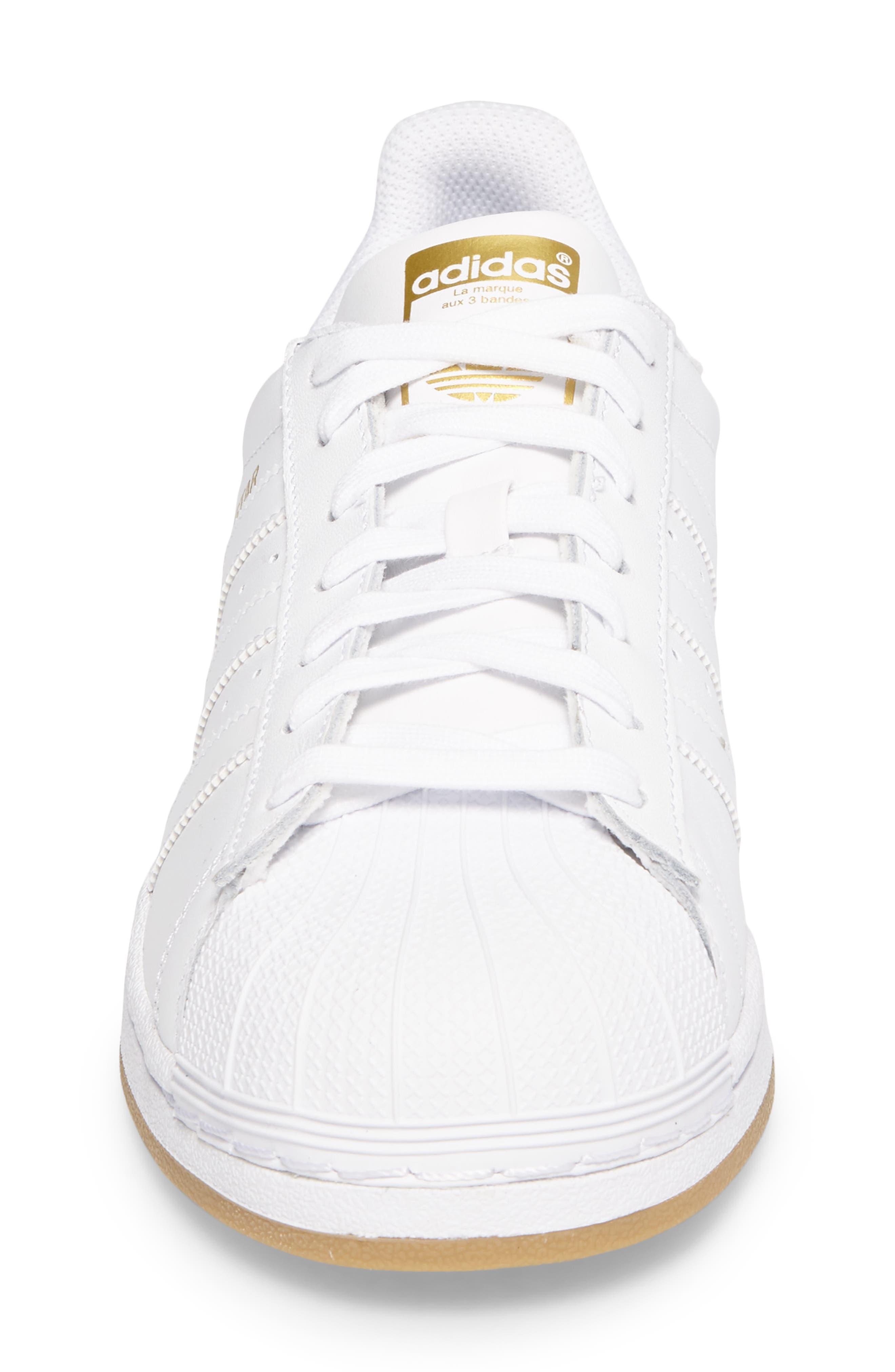 Superstar Sneaker,                             Alternate thumbnail 34, color,