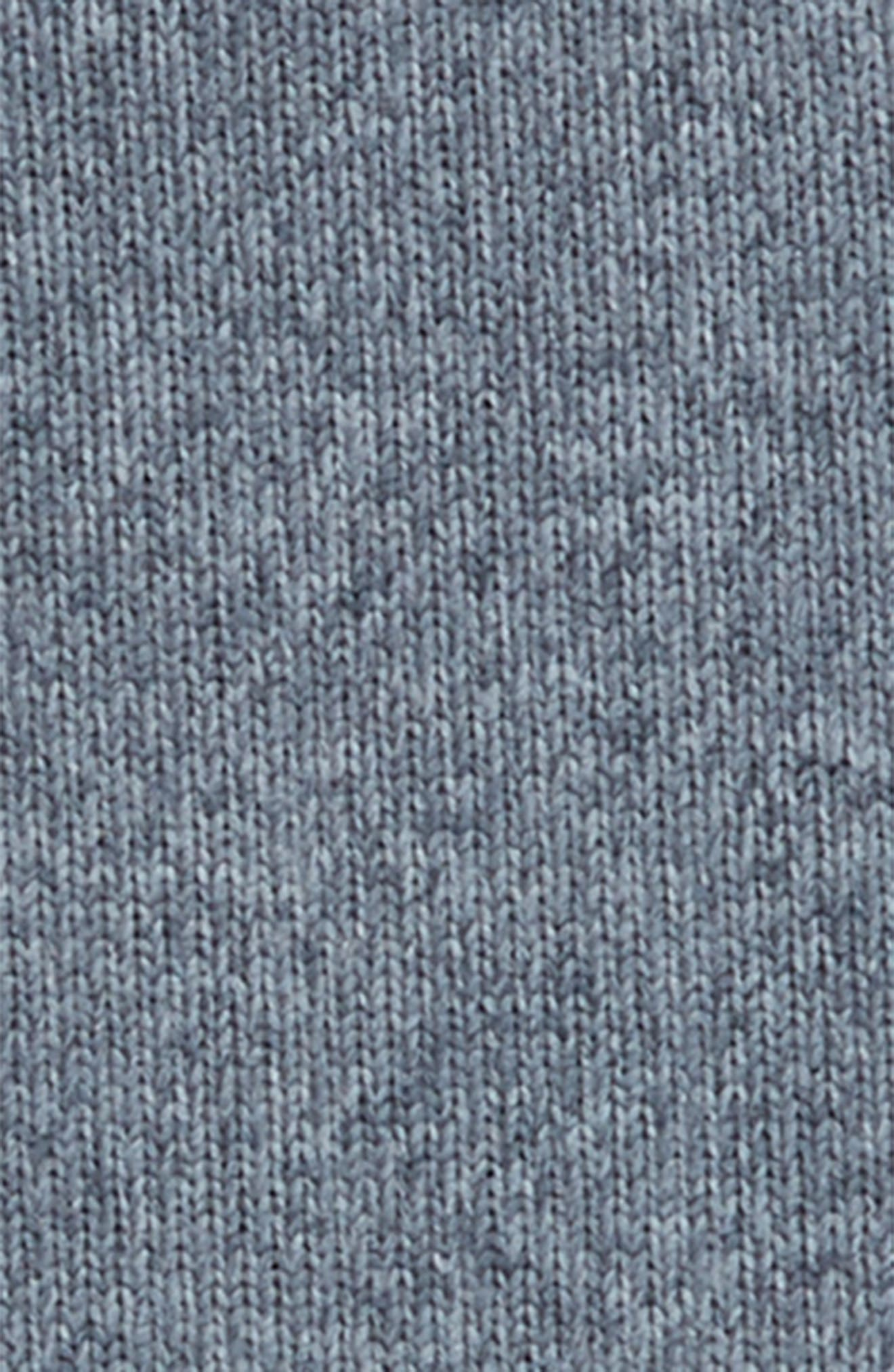 Summit Fleece Pants,                             Alternate thumbnail 2, color,                             BRILLIANT SAPPHIRE