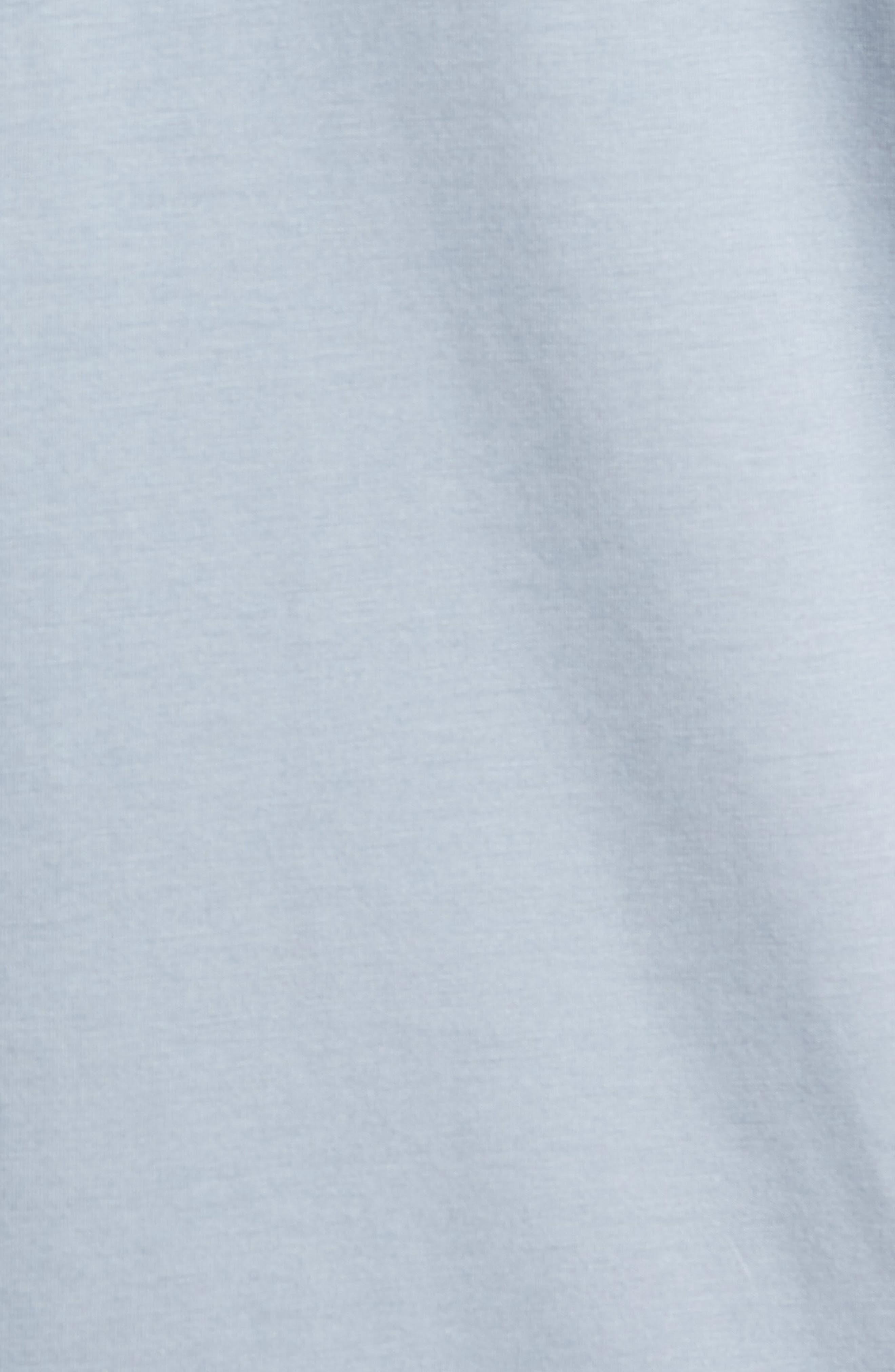 Tropicool T-Shirt,                             Alternate thumbnail 5, color,                             050
