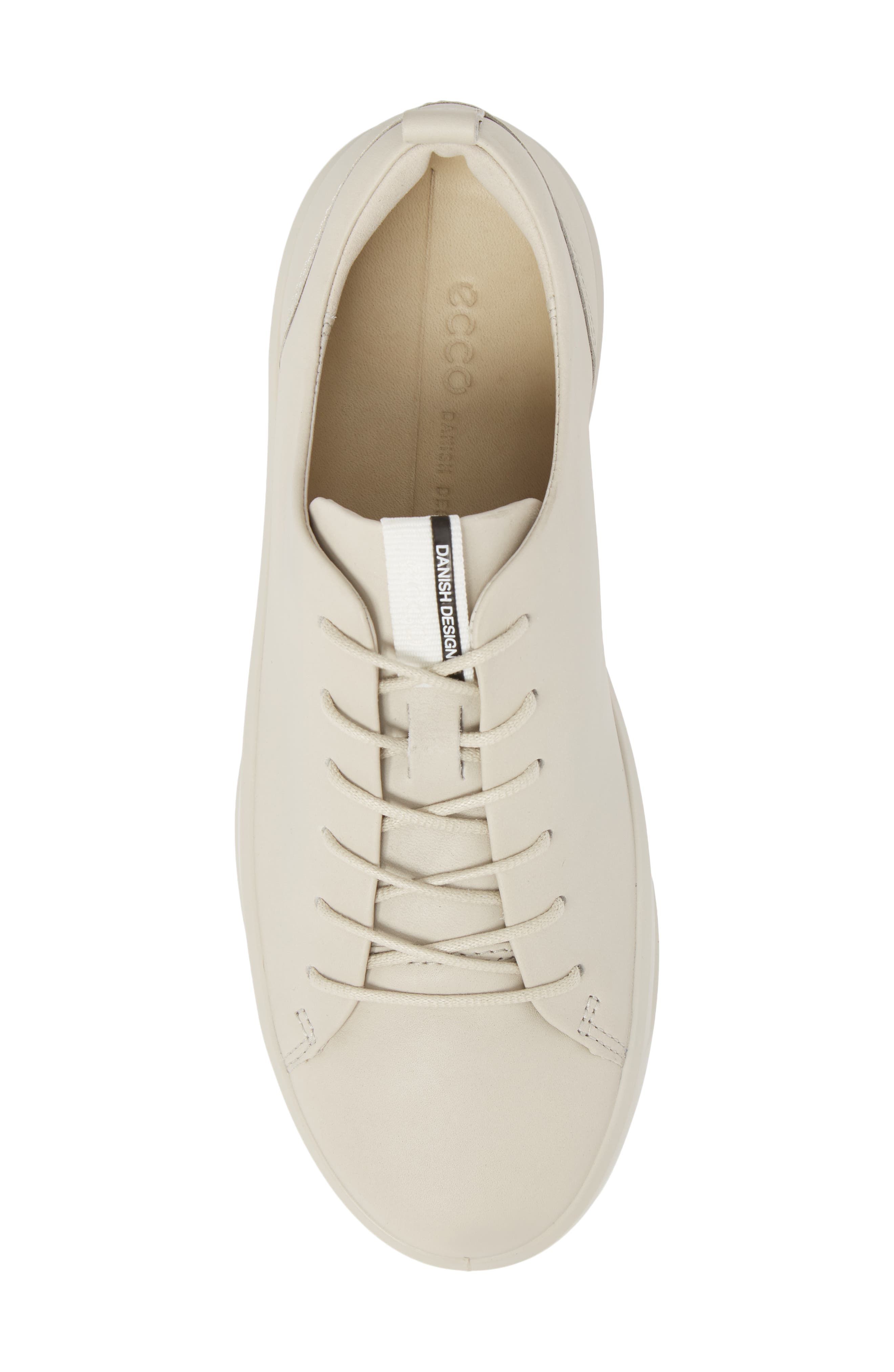 Soft 8 Sneaker,                             Alternate thumbnail 42, color,