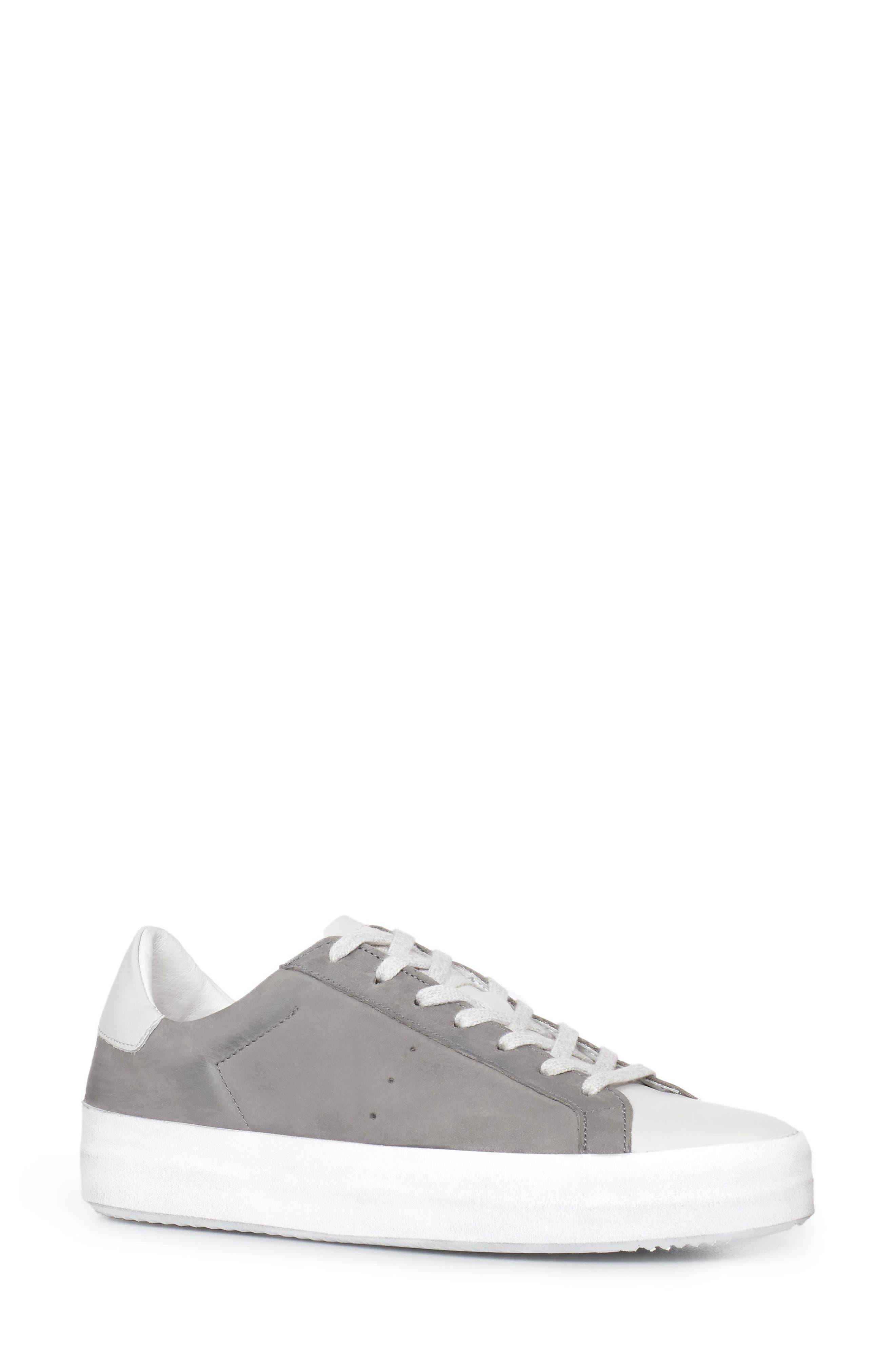 Safia Sneaker,                         Main,                         color, 020