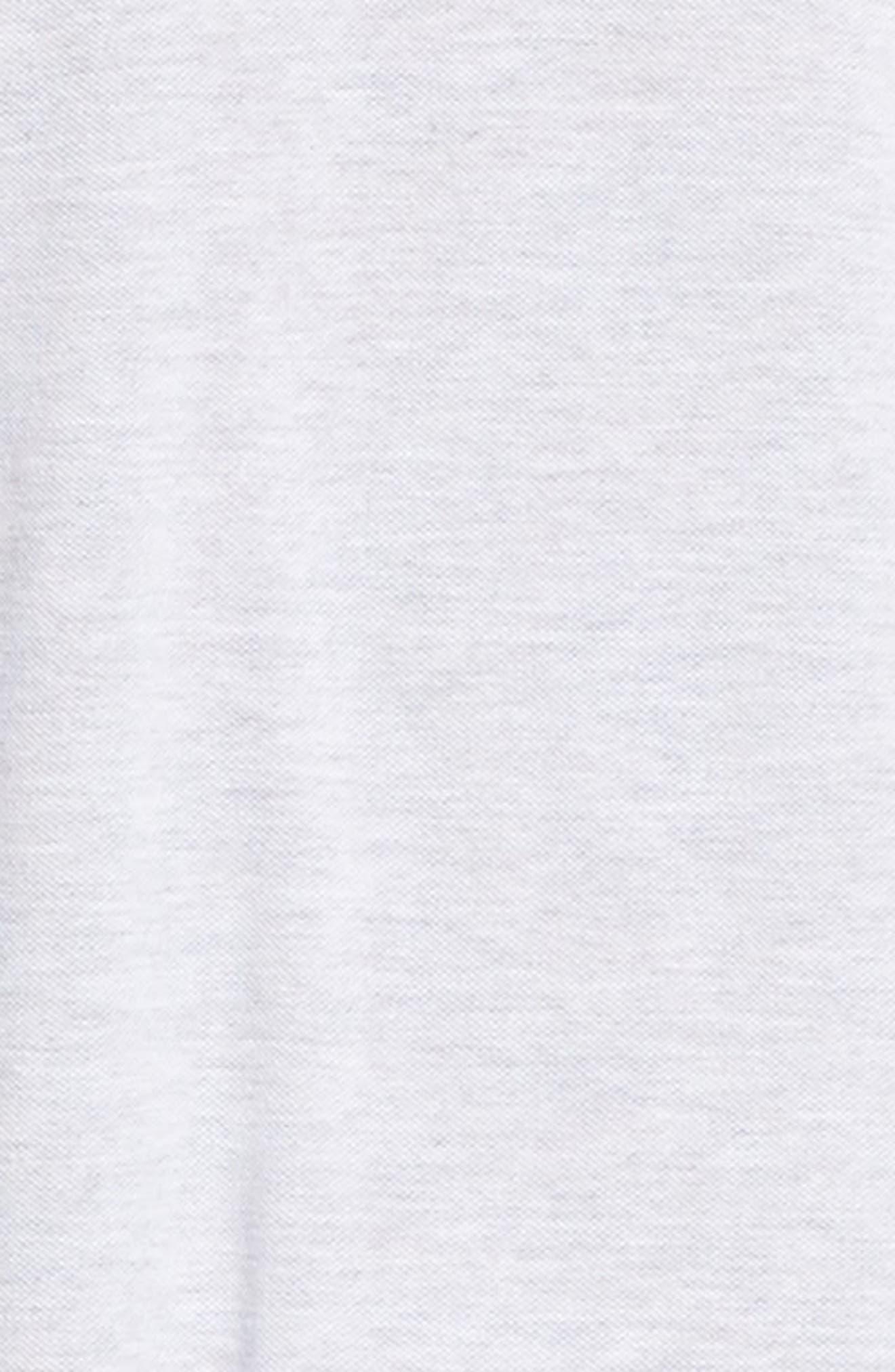 Long Pajamas,                             Alternate thumbnail 5, color,                             028