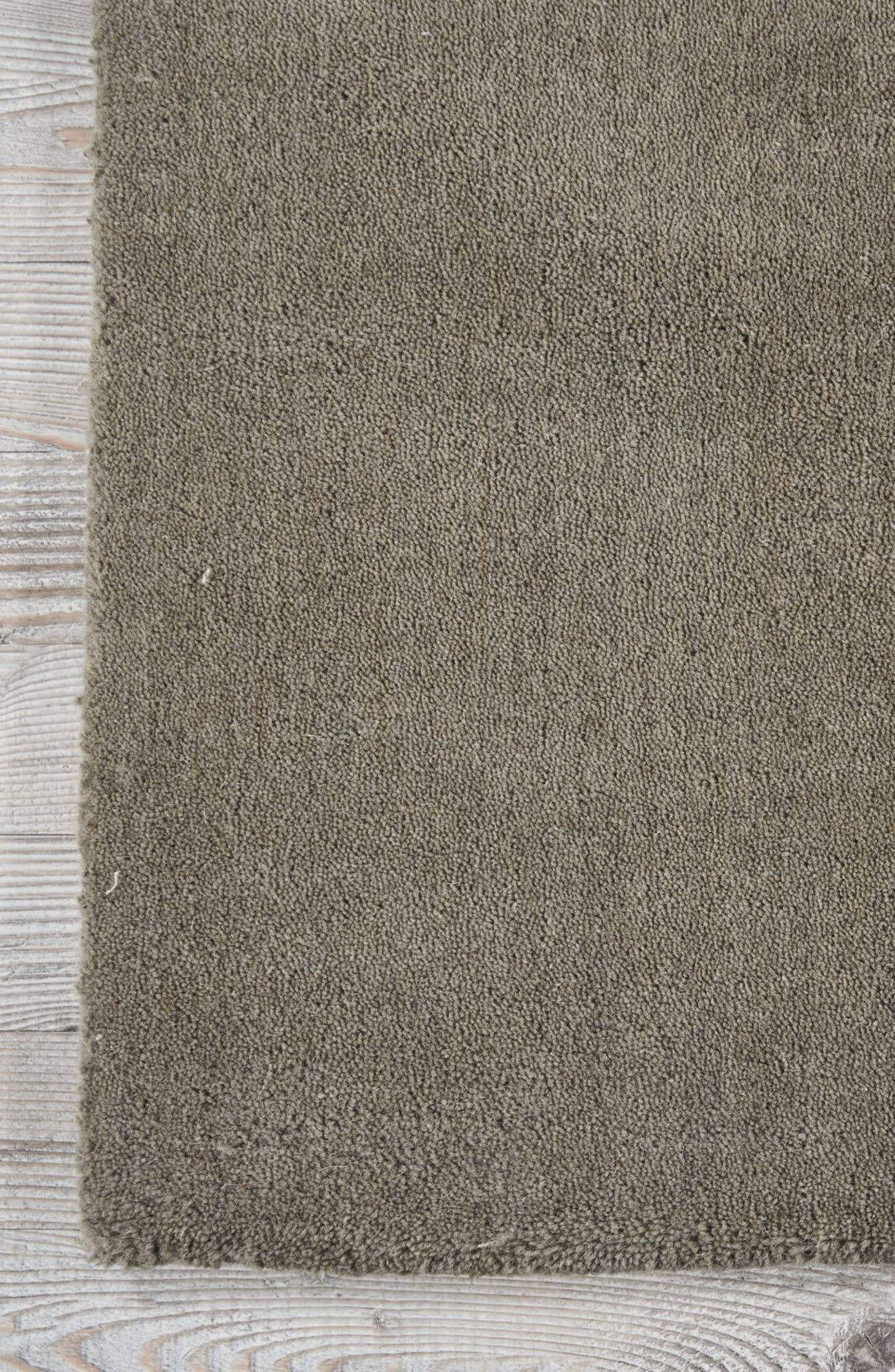 Vale Handwoven Area Rug,                             Alternate thumbnail 2, color,                             020