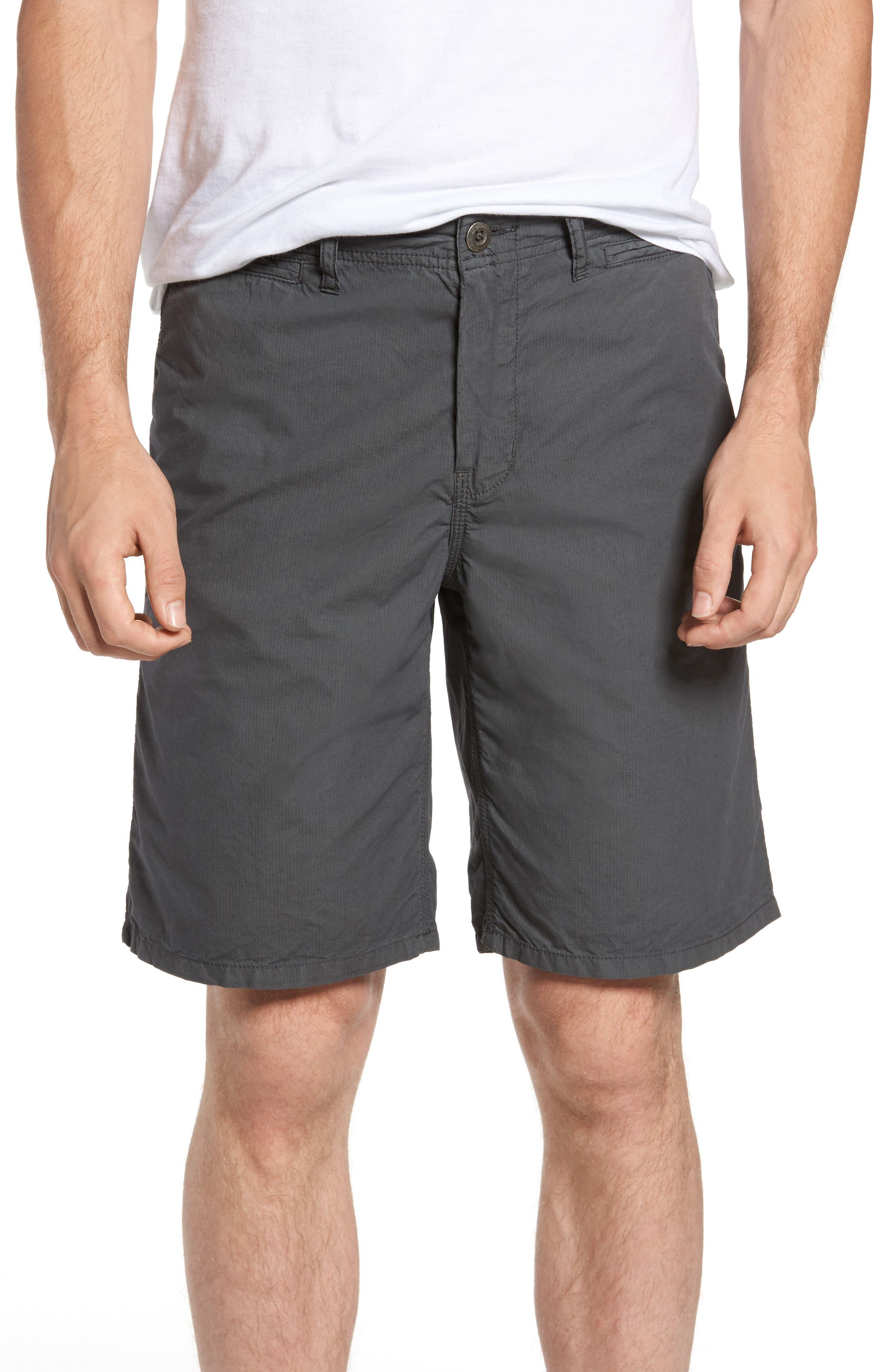 Palm Springs Shorts,                             Main thumbnail 3, color,