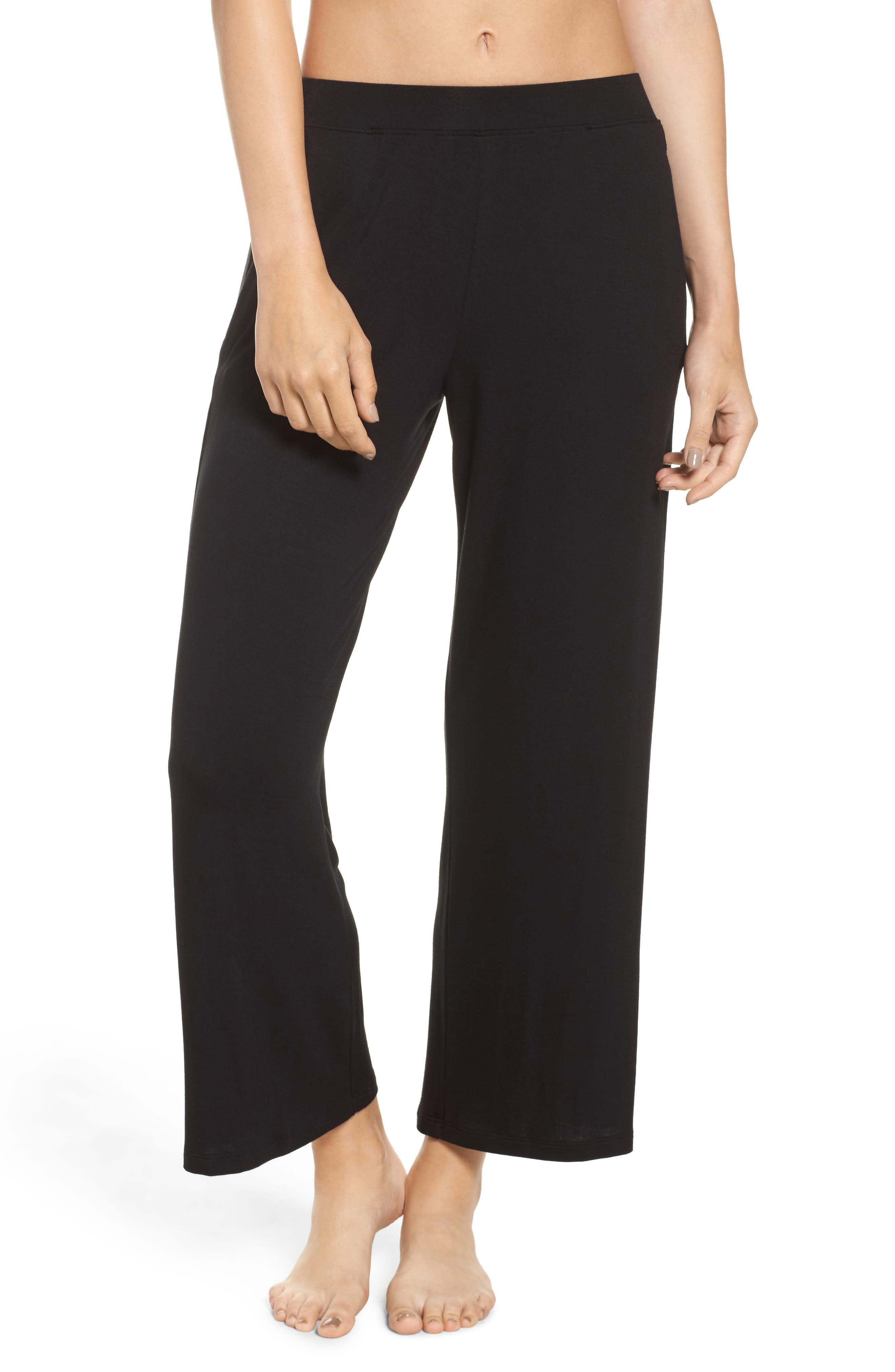 Yara Crop Pants,                         Main,                         color,