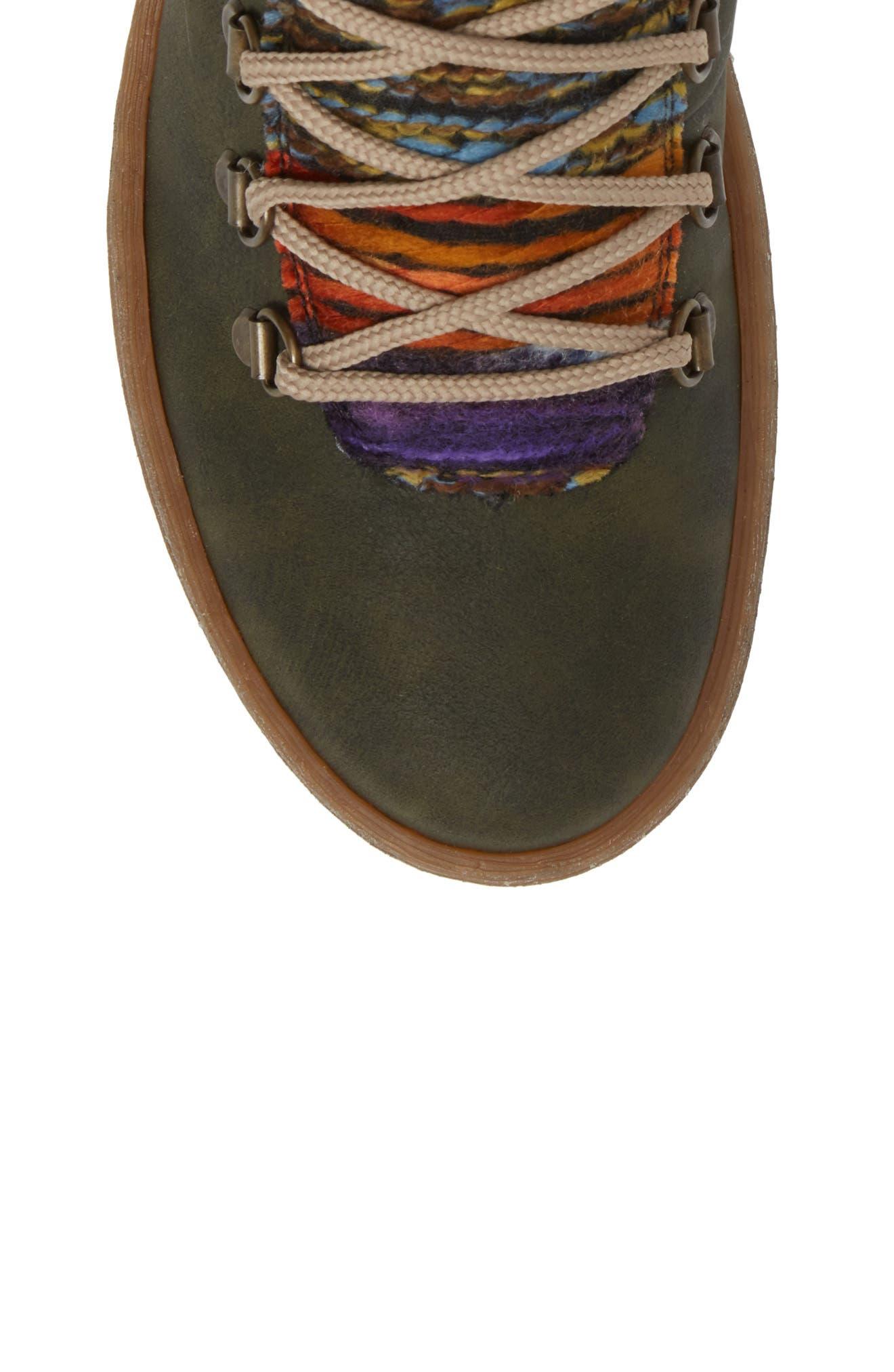 'Felicitas 43' Boot,                             Alternate thumbnail 23, color,