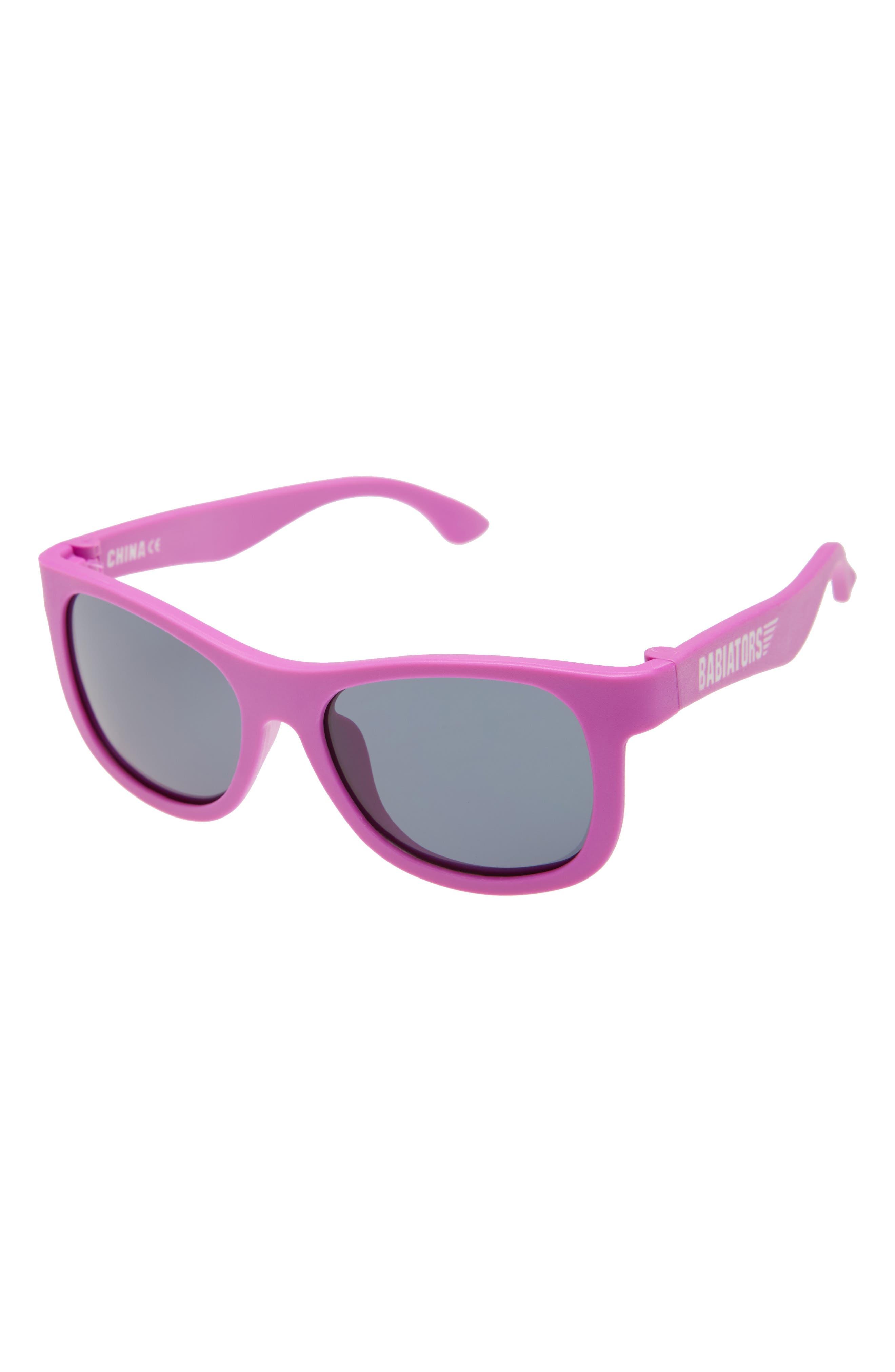 Original Navigators Sunglasses,                             Main thumbnail 3, color,