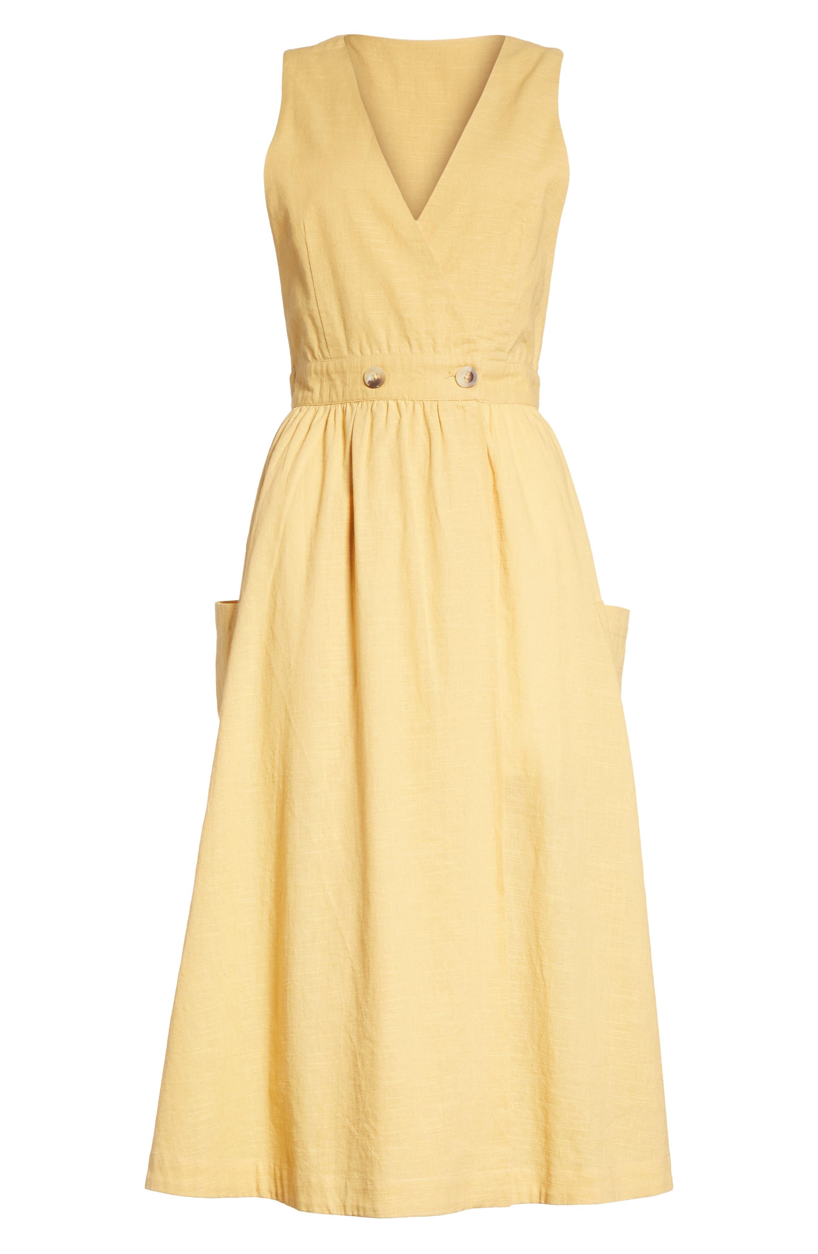 Diana Dress,                             Alternate thumbnail 27, color,