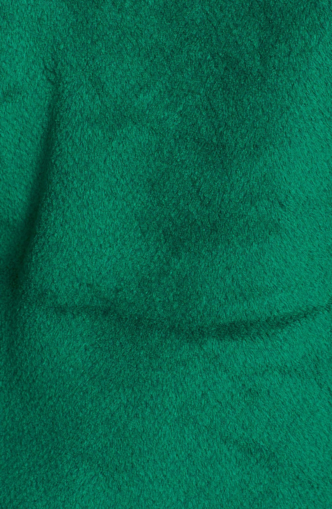 Re-Tool Snap-T<sup>®</sup> Fleece Pullover,                             Alternate thumbnail 75, color,