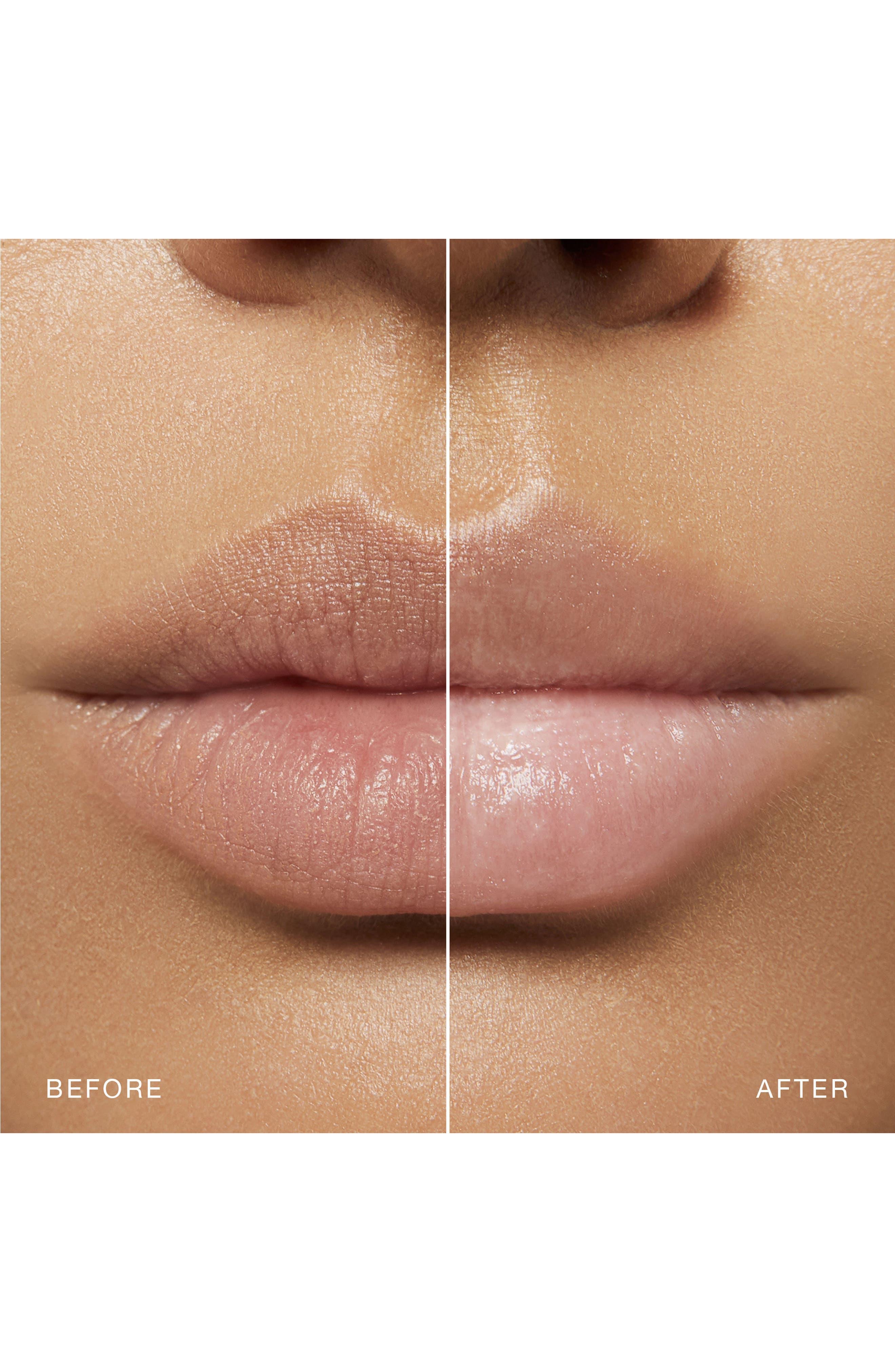 Plump & Prime Lip Airbrush,                             Alternate thumbnail 5, color,                             NO COLOR