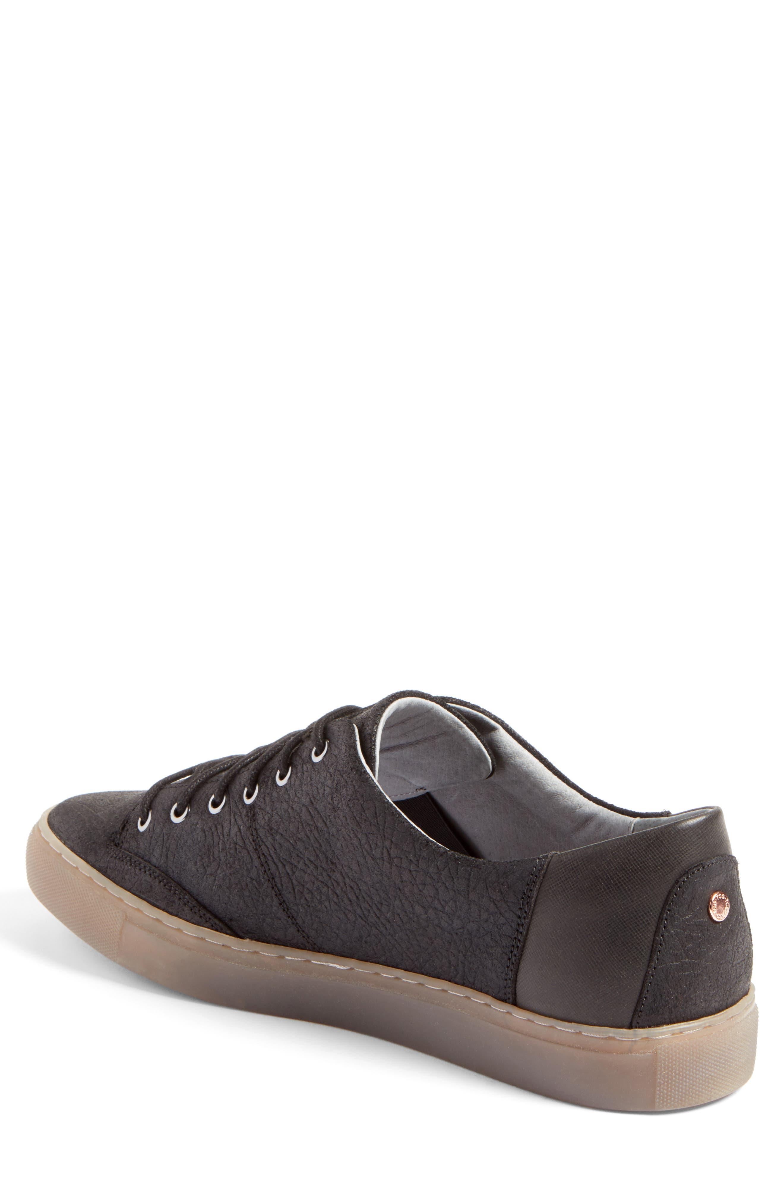 Cooper Sneaker,                             Alternate thumbnail 8, color,