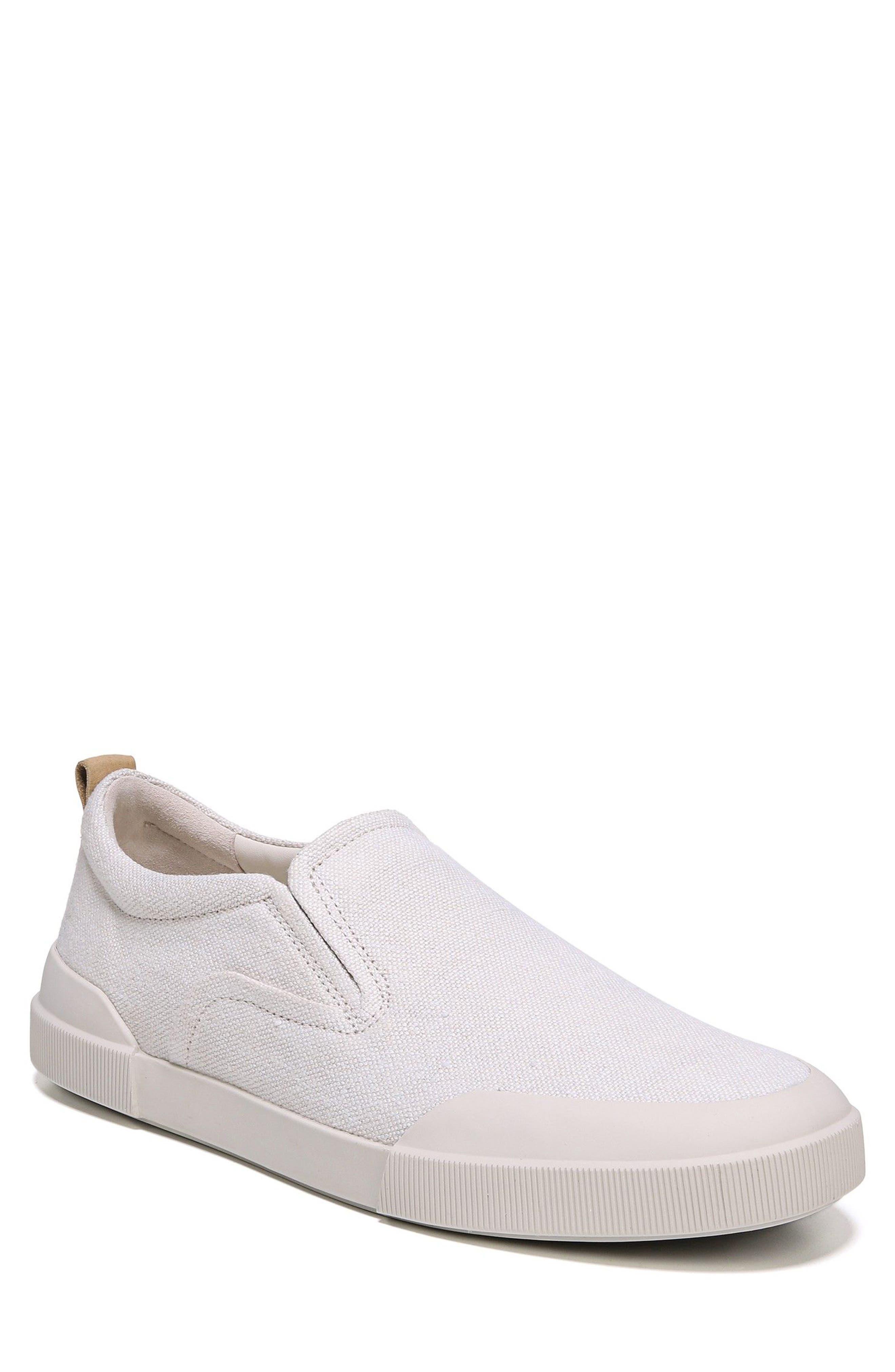 Vernon Slip-On Sneaker,                             Main thumbnail 3, color,