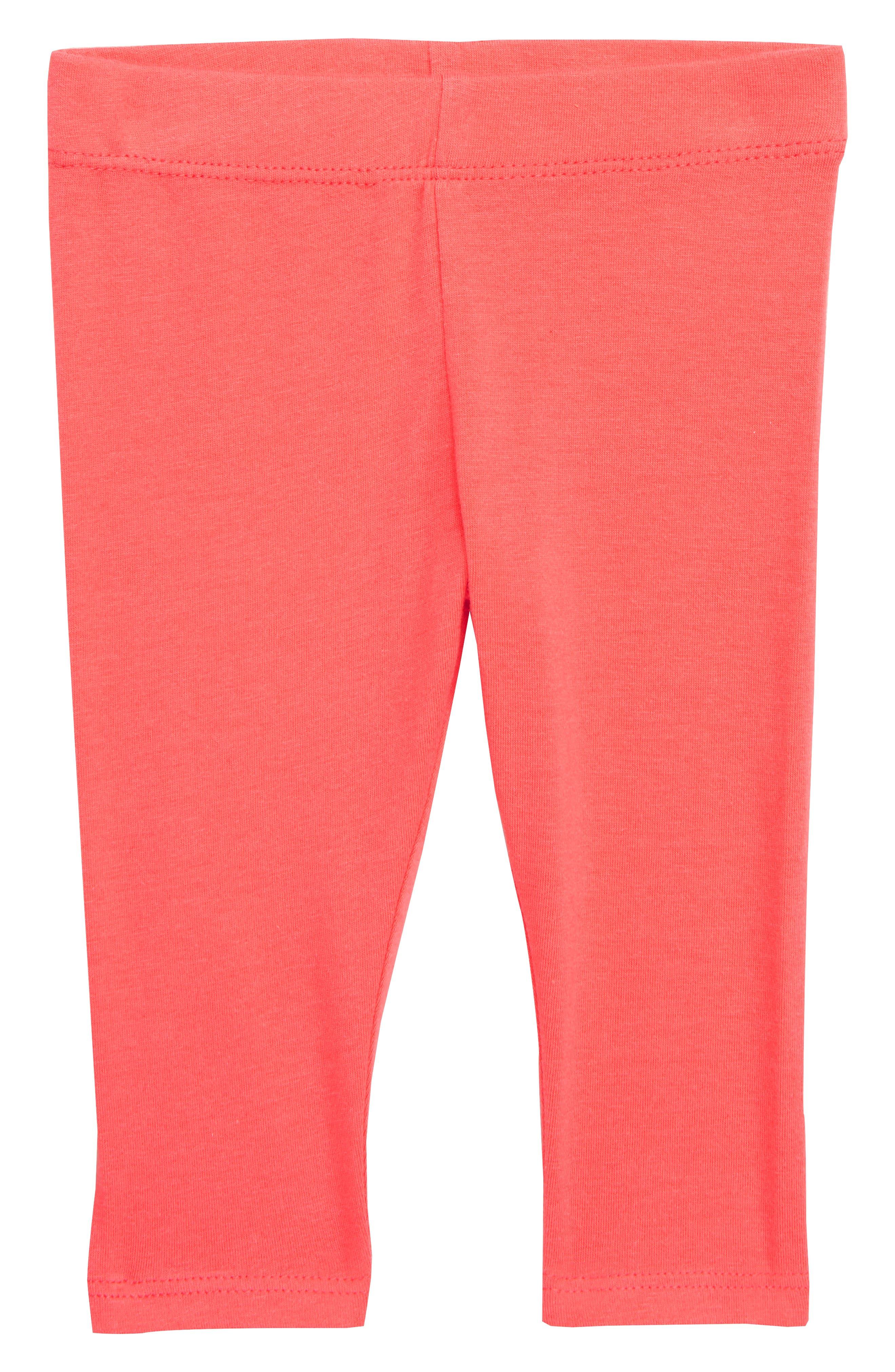 Essential Leggings, Main, color, 958