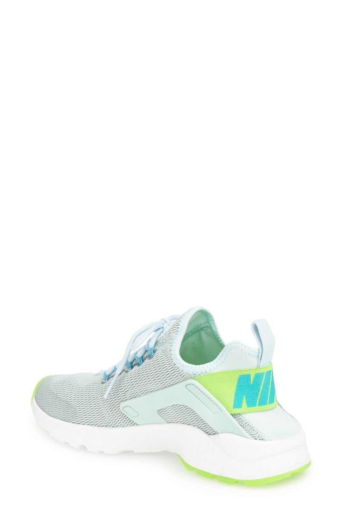 Air Huarache Sneaker,                             Alternate thumbnail 64, color,