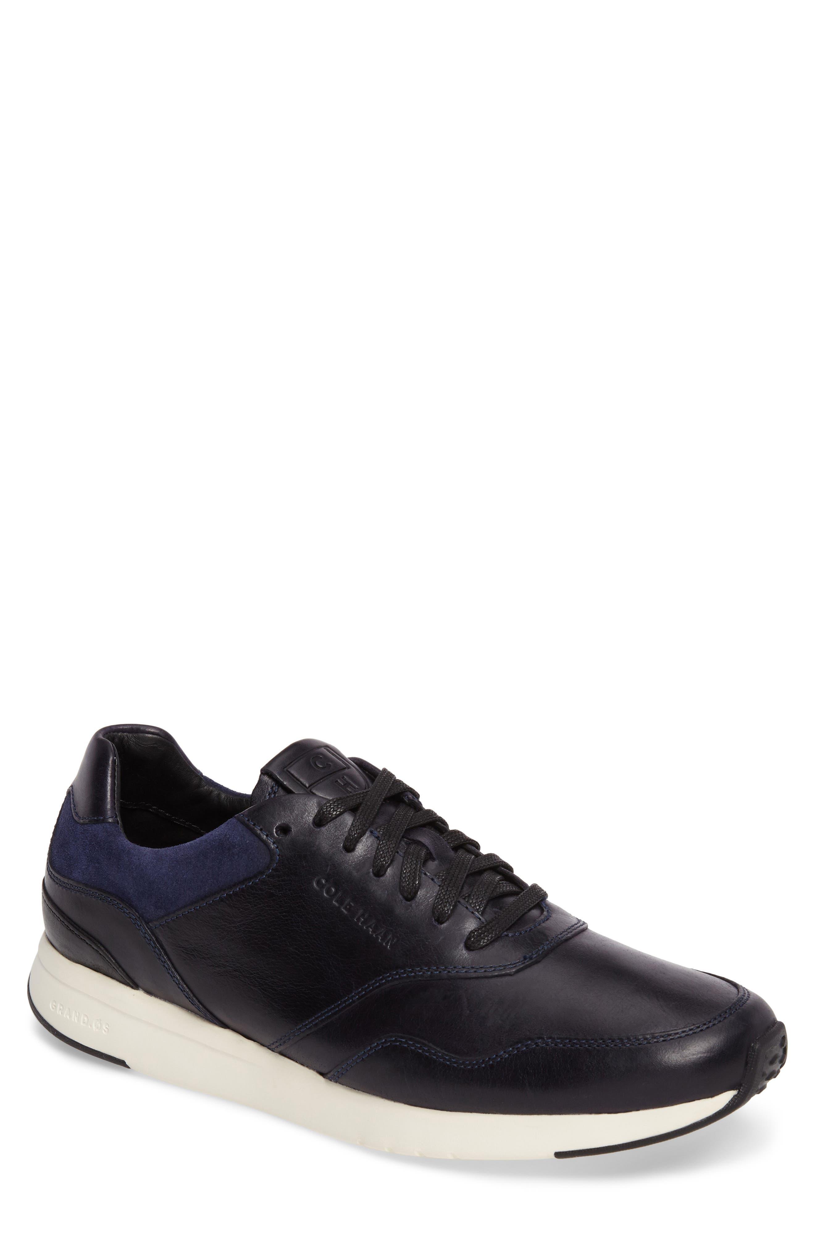 GrandPro Runner Sneaker,                             Main thumbnail 6, color,