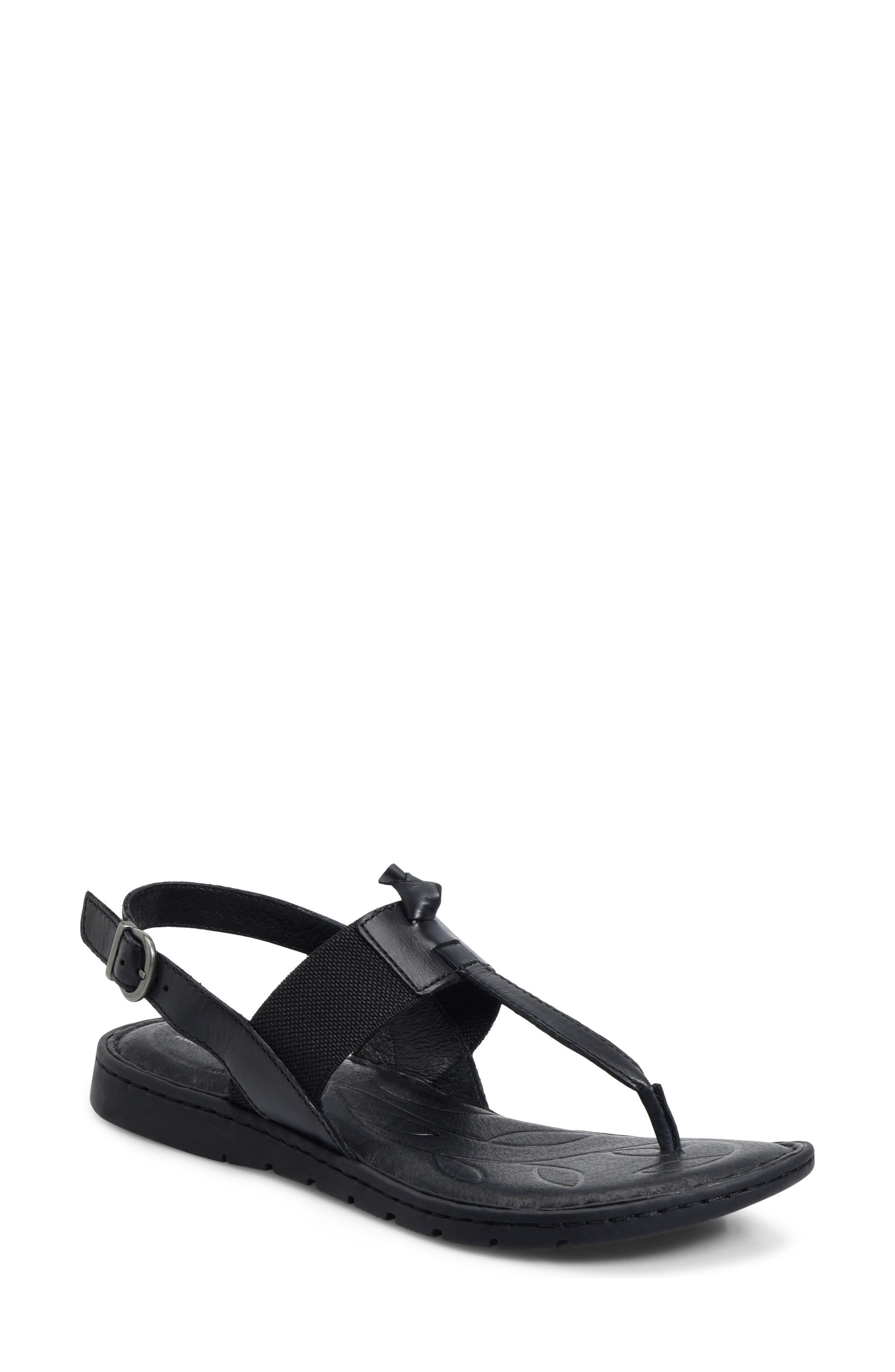 Siri Sandal,                         Main,                         color, 001