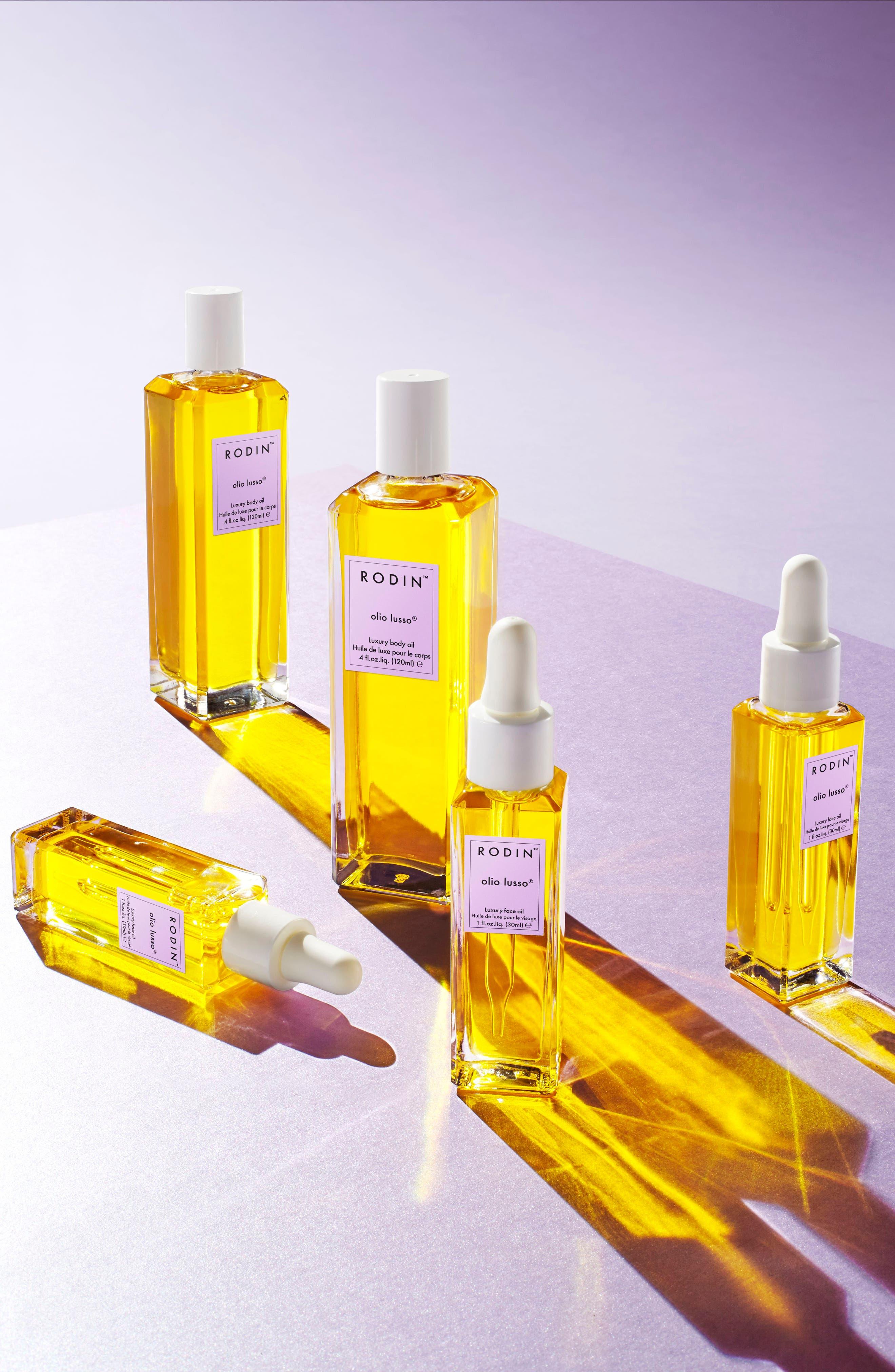 Lavender Absolute Body Oil,                             Main thumbnail 1, color,                             NO COLOR