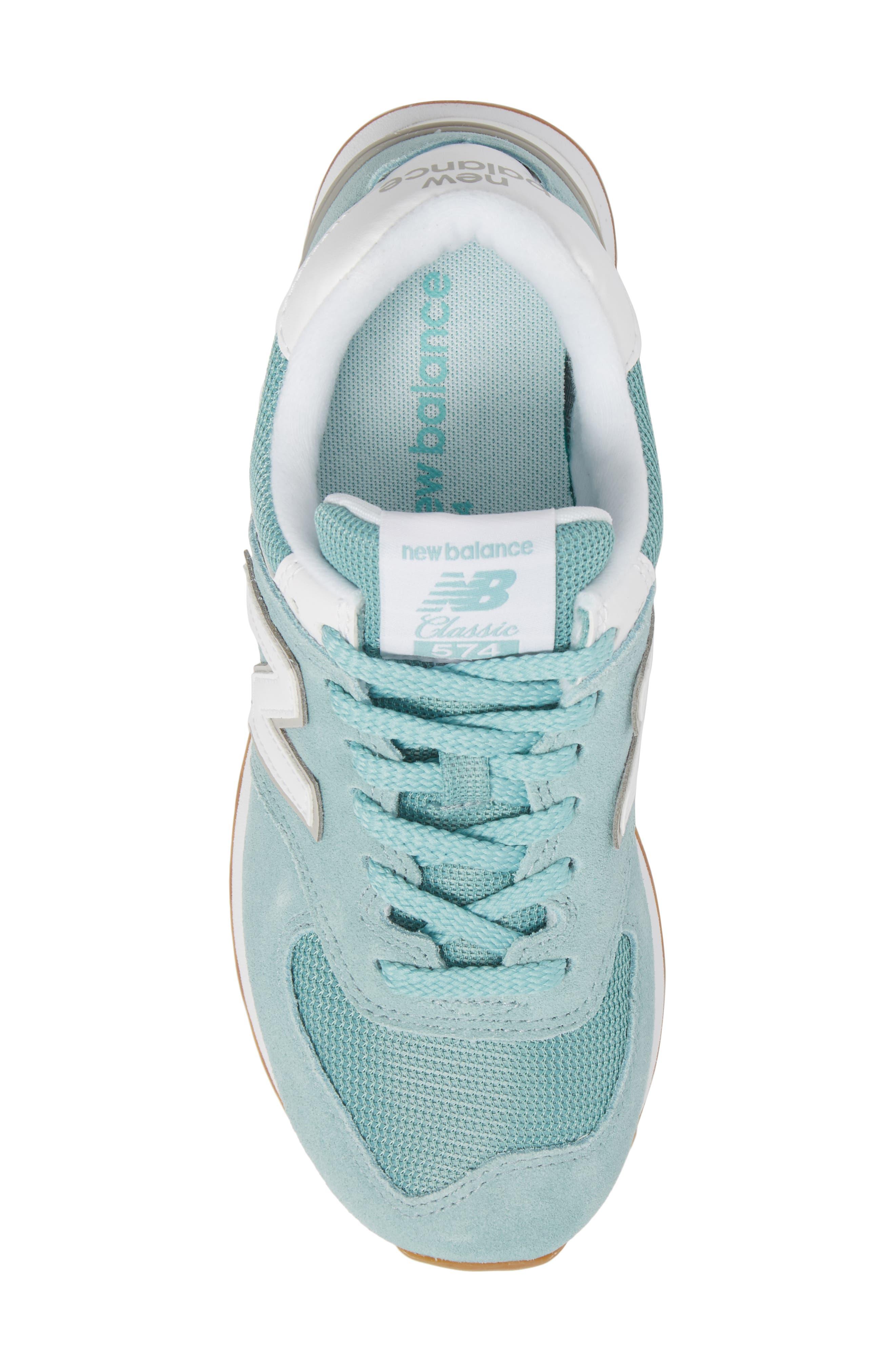 574 Sneaker,                             Alternate thumbnail 33, color,