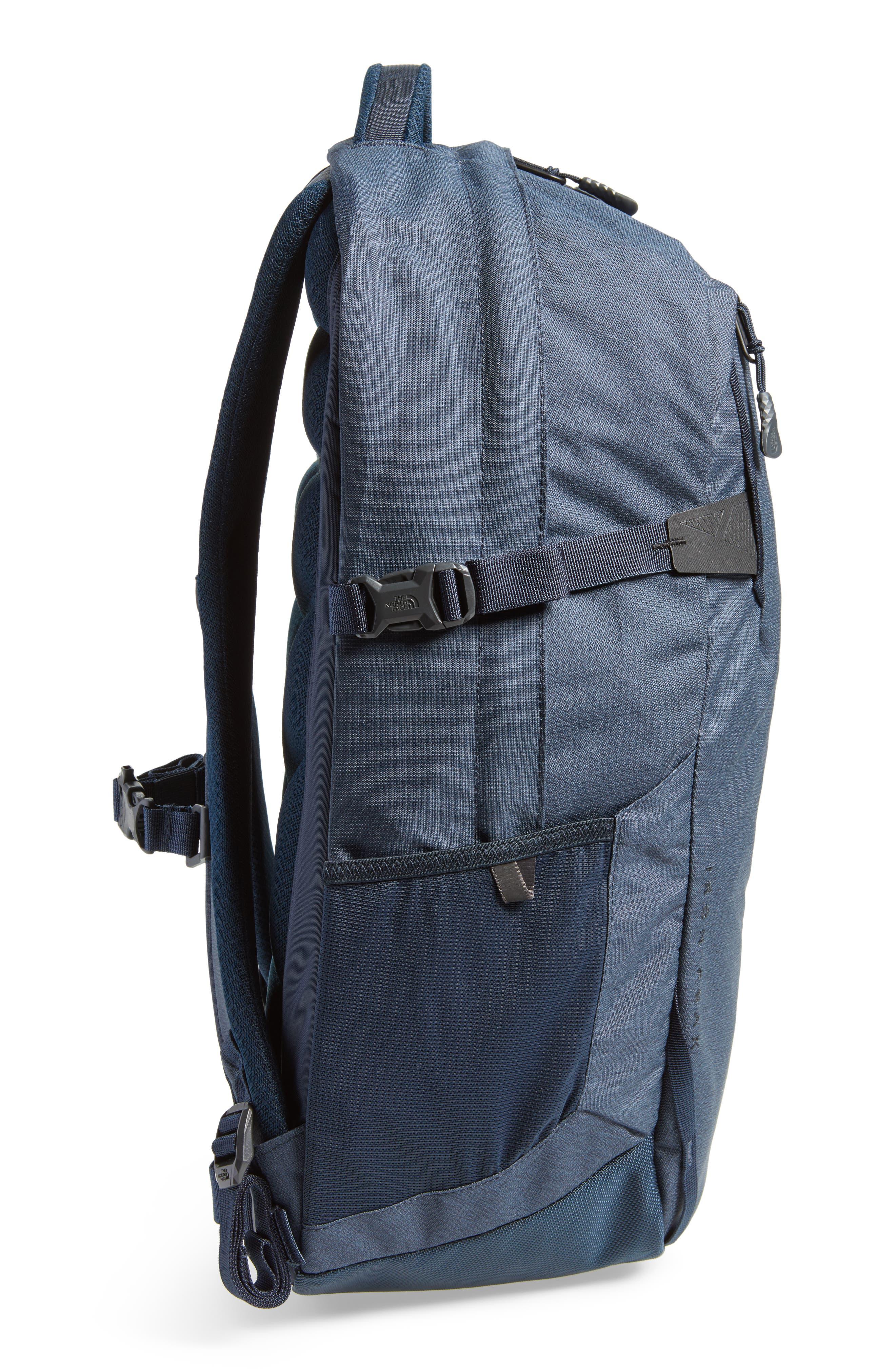 Iron Peak Backpack,                             Alternate thumbnail 19, color,