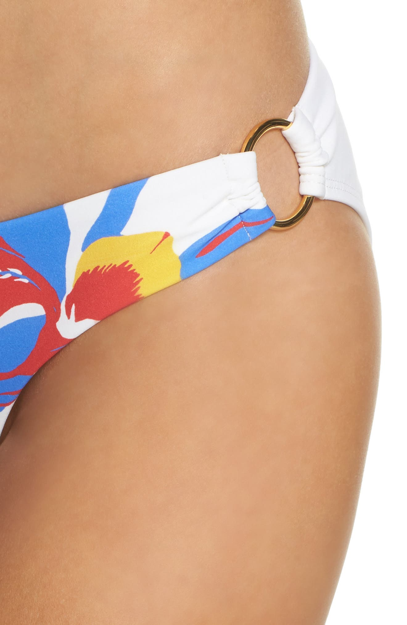 Hipster Bikini Bottoms,                             Alternate thumbnail 4, color,                             400