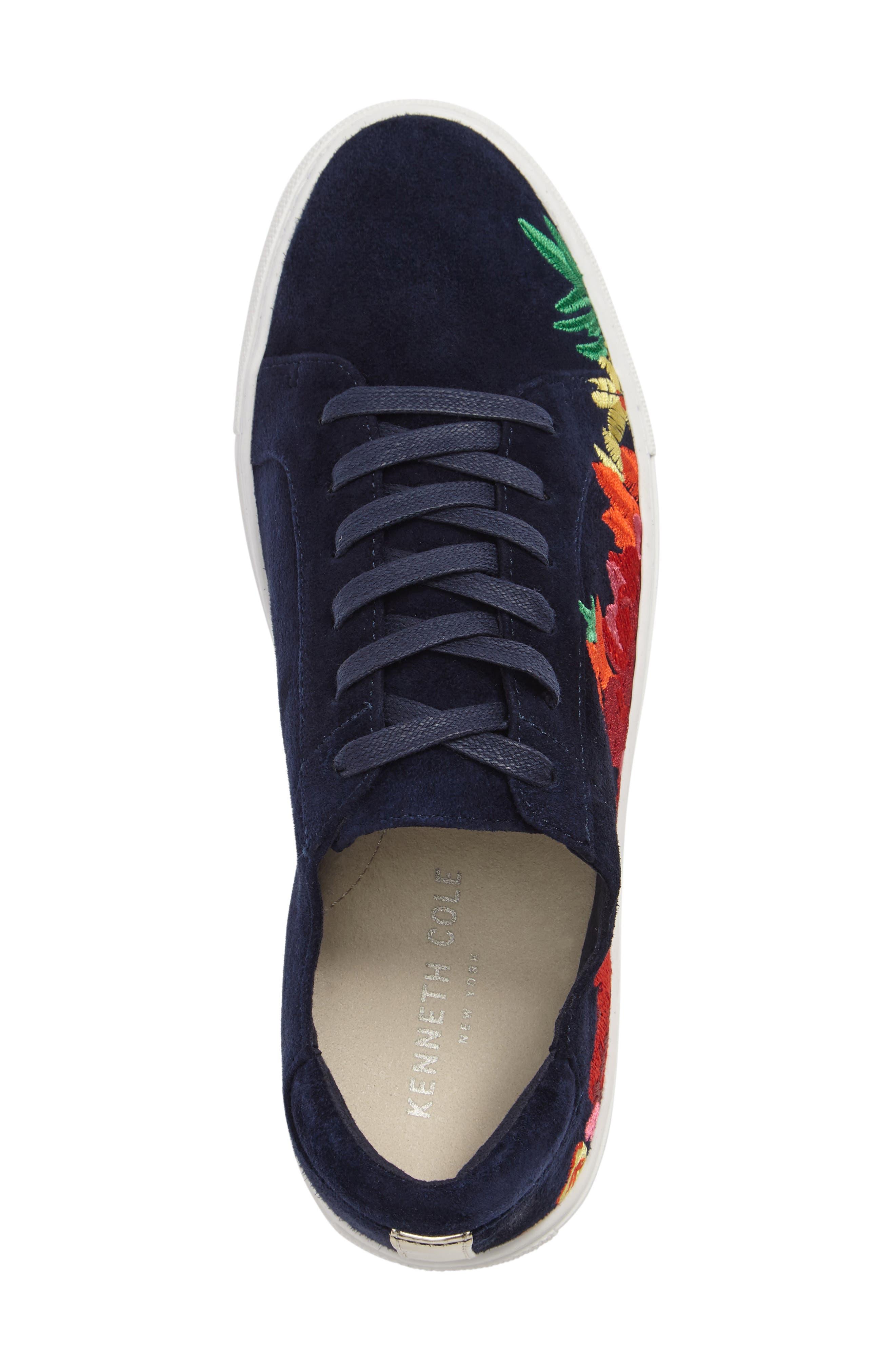'Kam' Sneaker,                             Alternate thumbnail 126, color,